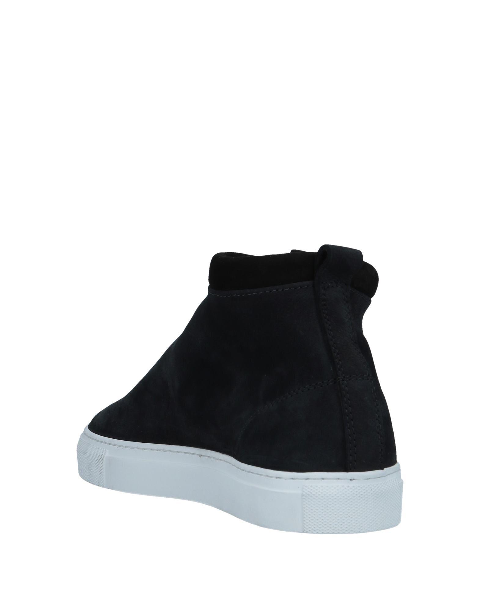 Diemme Sneakers Herren  beliebte 11500569BO Gute Qualität beliebte  Schuhe bb1be9