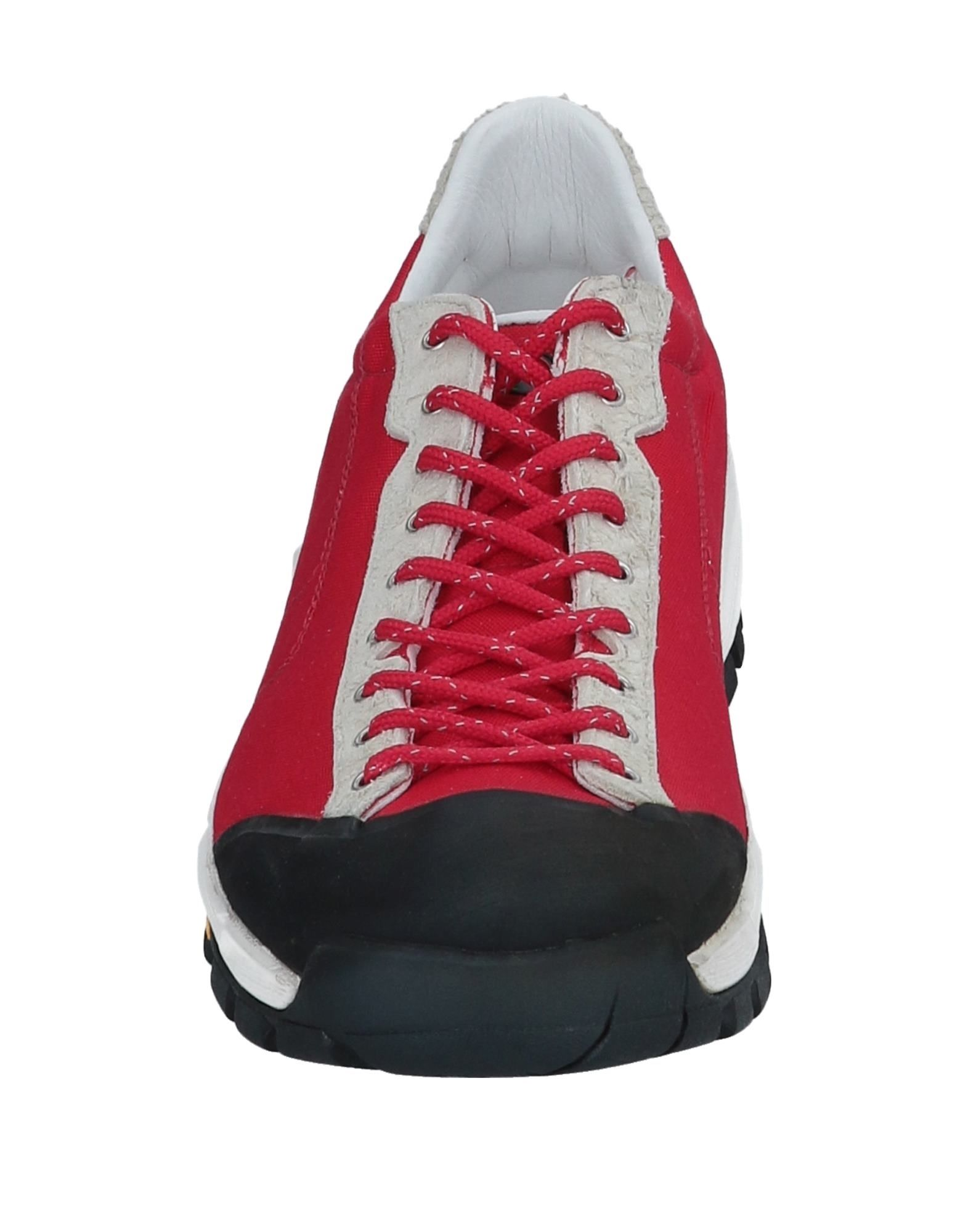 Diemme Sneakers Herren  11500573II Gute Qualität beliebte Schuhe