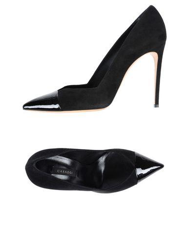 Zapatos de mujer baratos zapatos de mujer Zapato De Salón Bruschi Mujer - Salones Bruschi - 11487069QG Negro