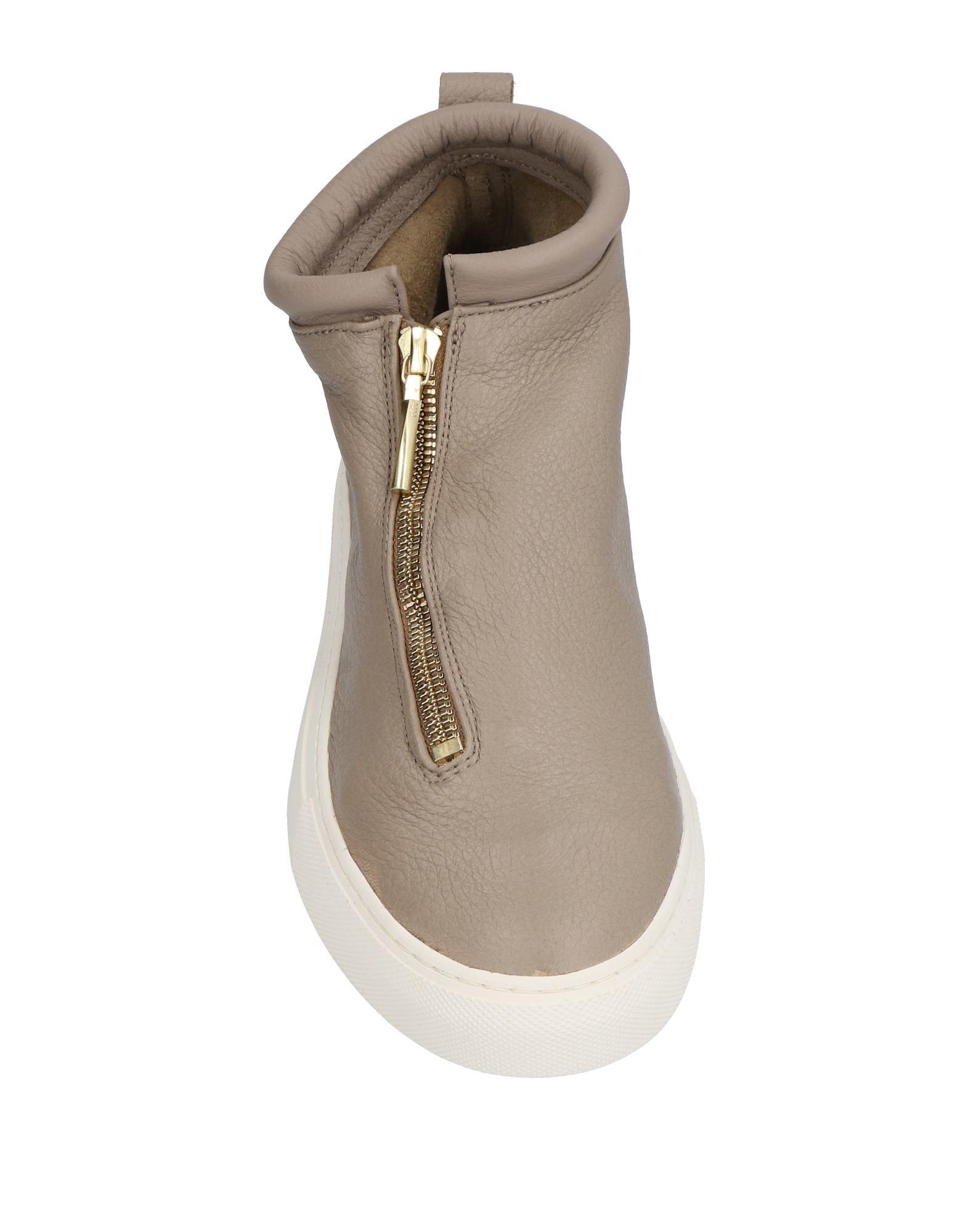 Diemme Sneakers Herren Qualität  11500603TI Gute Qualität Herren beliebte Schuhe 6c2b0d