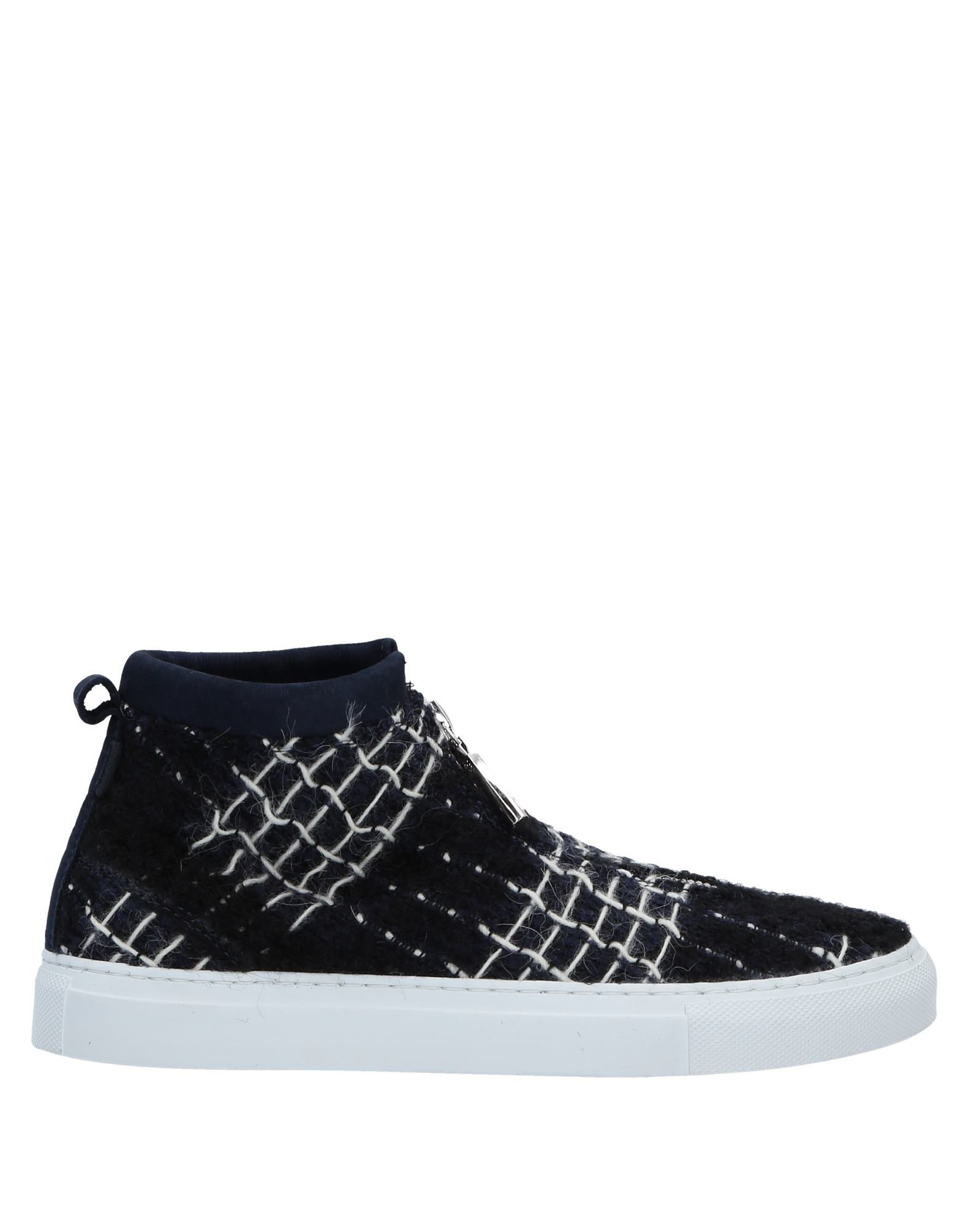 Moda - Sneakers Diemme Donna - Moda 11500608SQ 4ac8d6