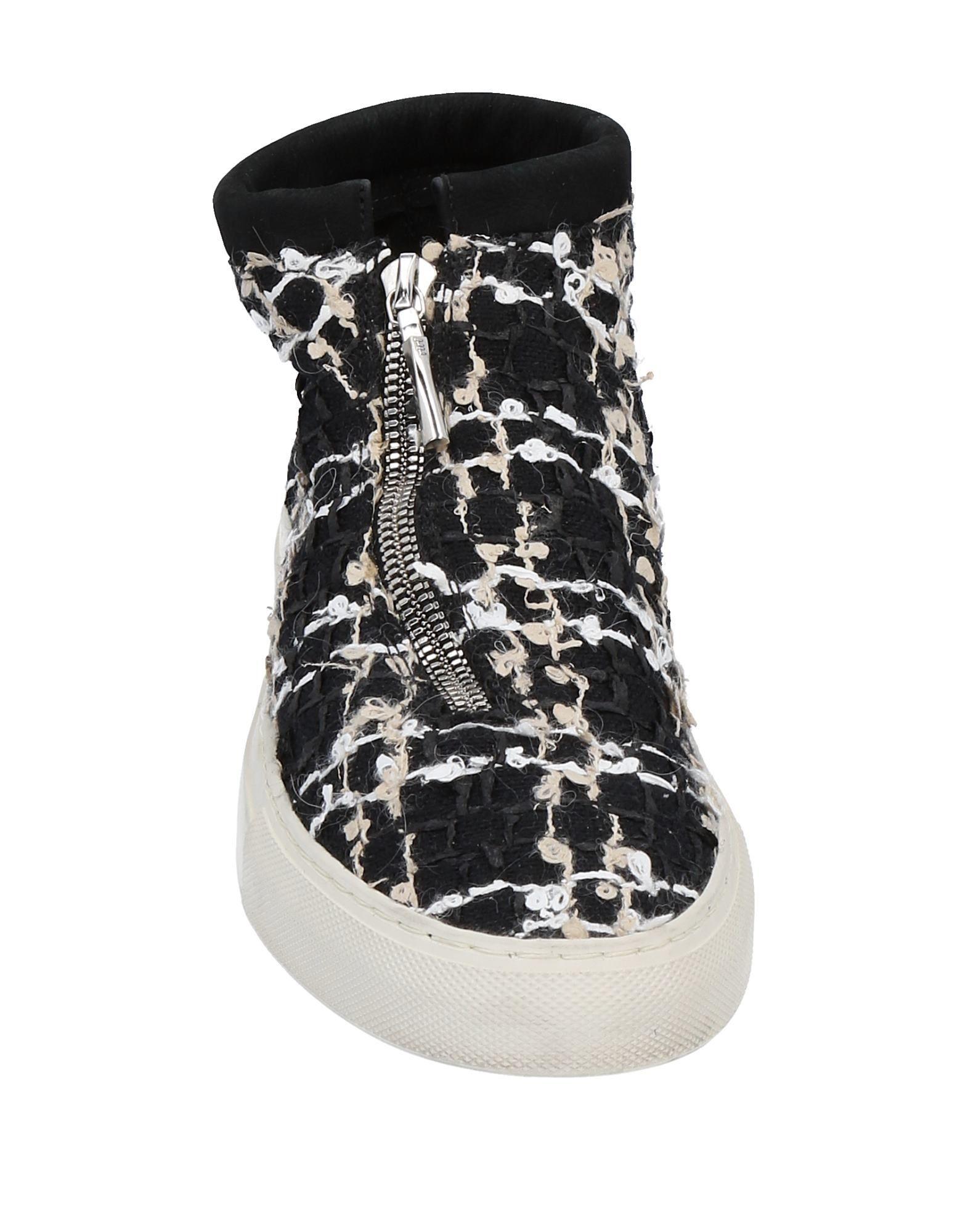 Diemme Sneakers - Women Women Women Diemme Sneakers online on  Canada - 11500611GV 9972b9