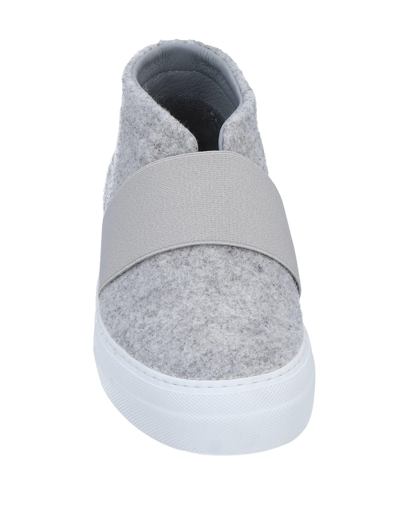 Diemme Sneakers Damen  Schuhe 11500613BX Gute Qualität beliebte Schuhe  57013e