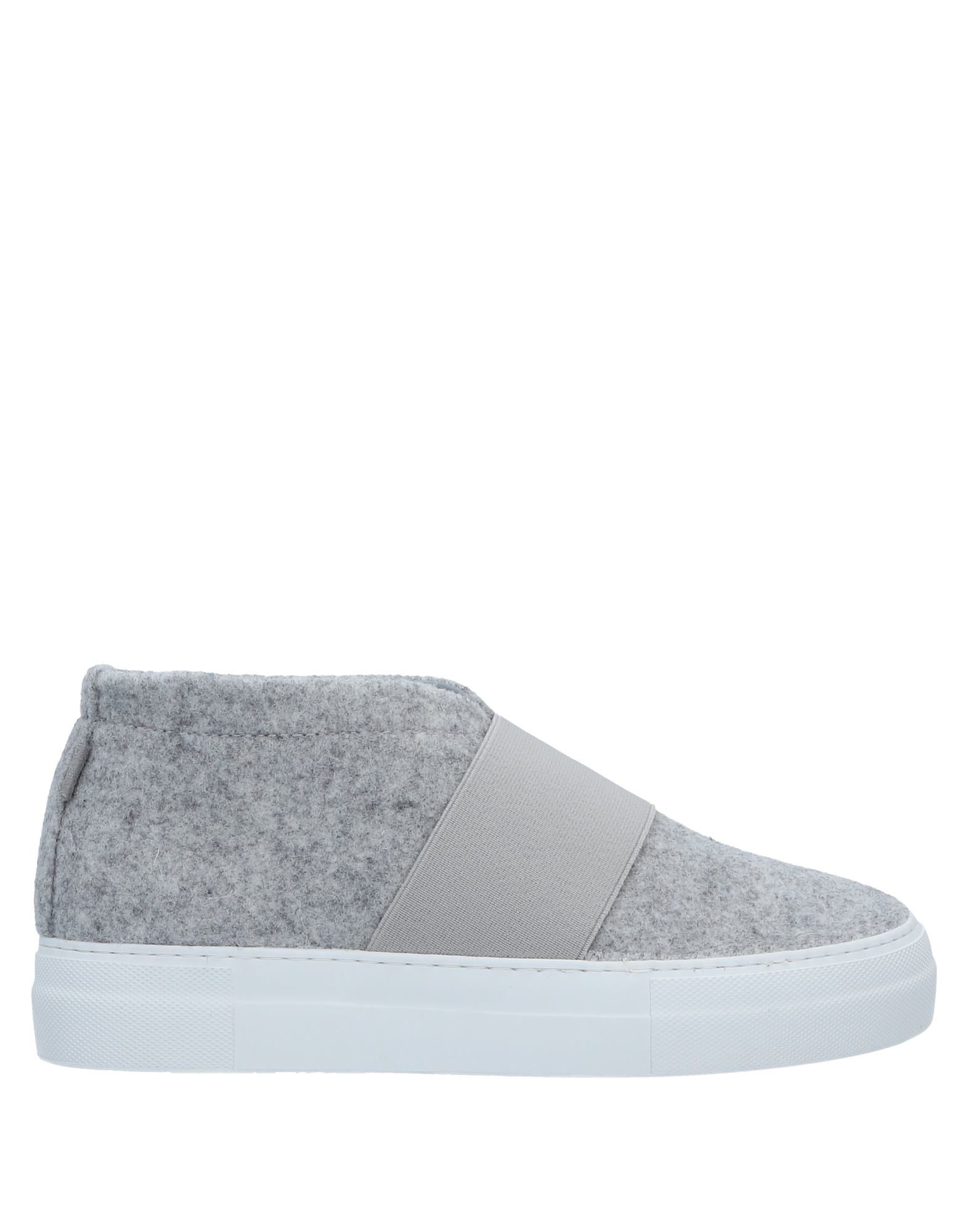 Moda Sneakers Diemme Donna - 11500613BX