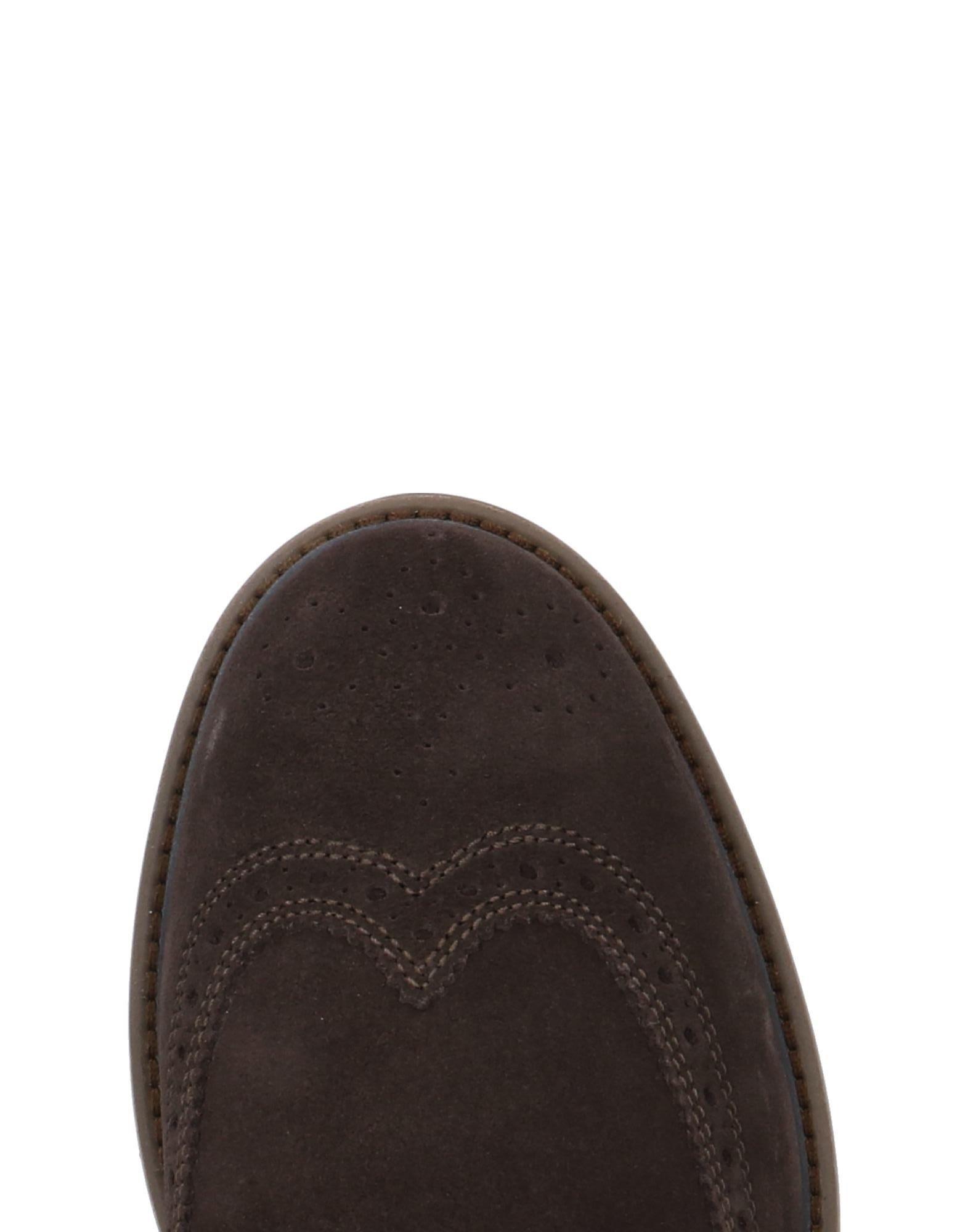 Rabatt Rabatt Rabatt echte Schuhe Geox Schnürschuhe Herren  11500614XX 2c09e8