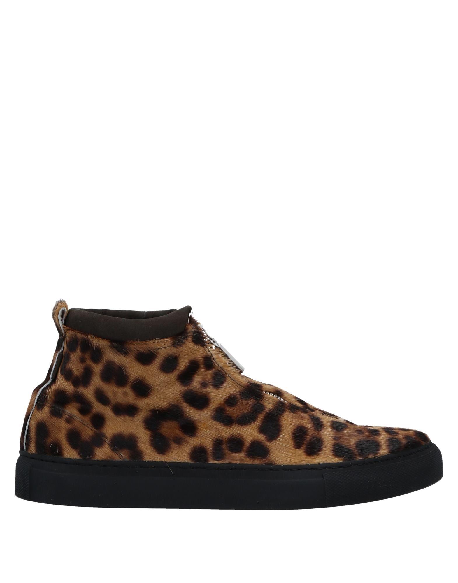 Diemme Sneakers strapazierfähige Damen  11500615VBGut aussehende strapazierfähige Sneakers Schuhe d16b50