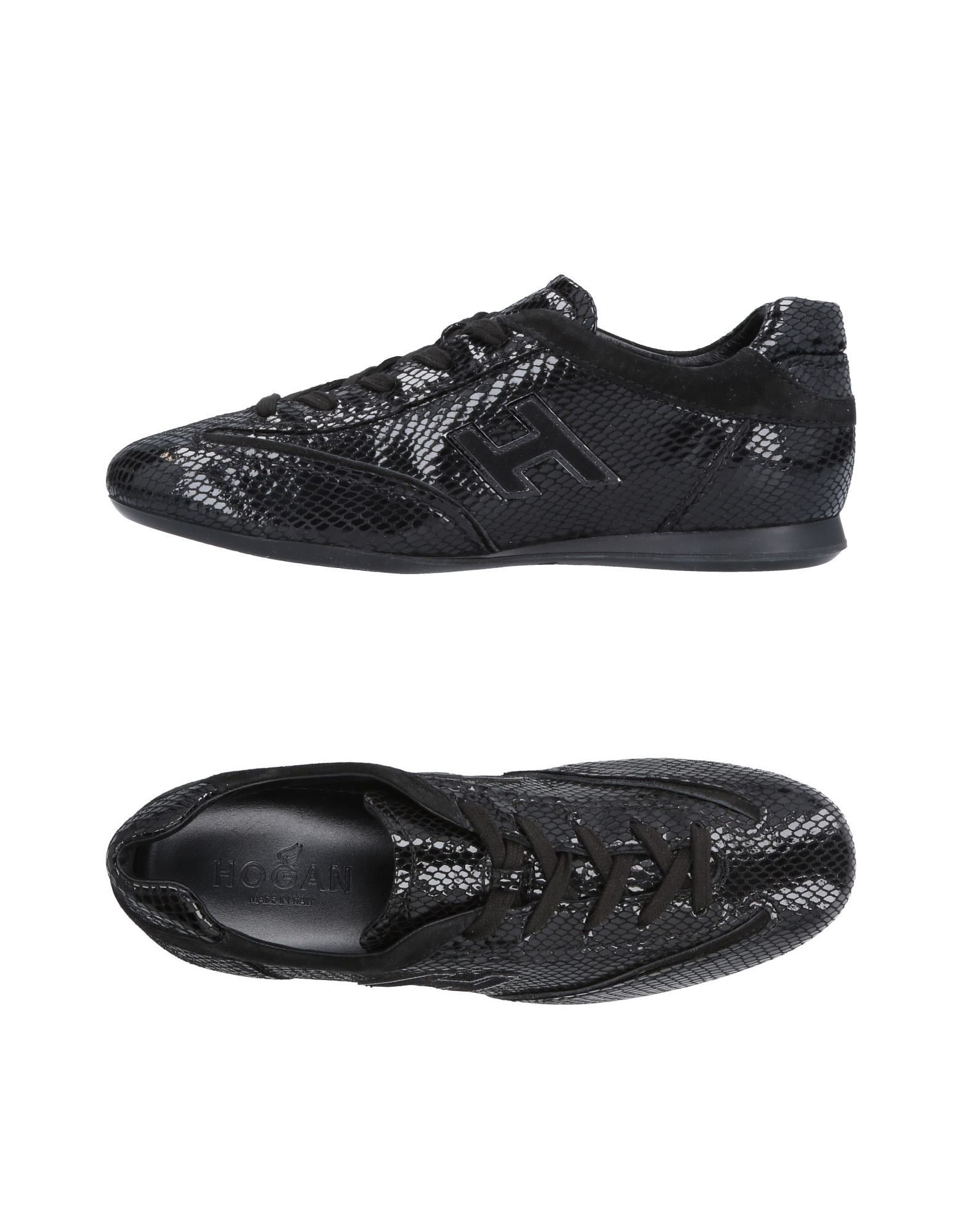 Moda Sneakers Hogan Donna - - Donna 11500620QB d028f4