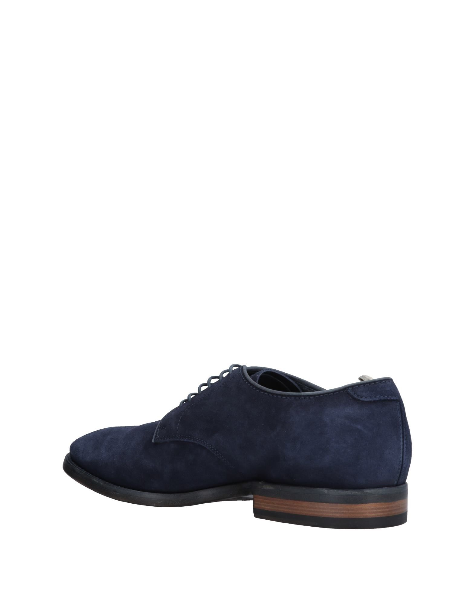 Officine Creative Italia Schnürschuhe Herren  11500629KB Gute Qualität beliebte Schuhe