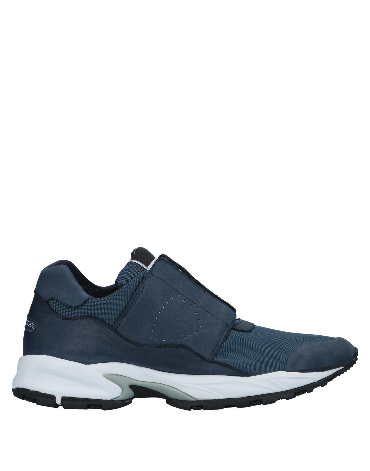 Philippe Model Sneakers Herren  11500630IX