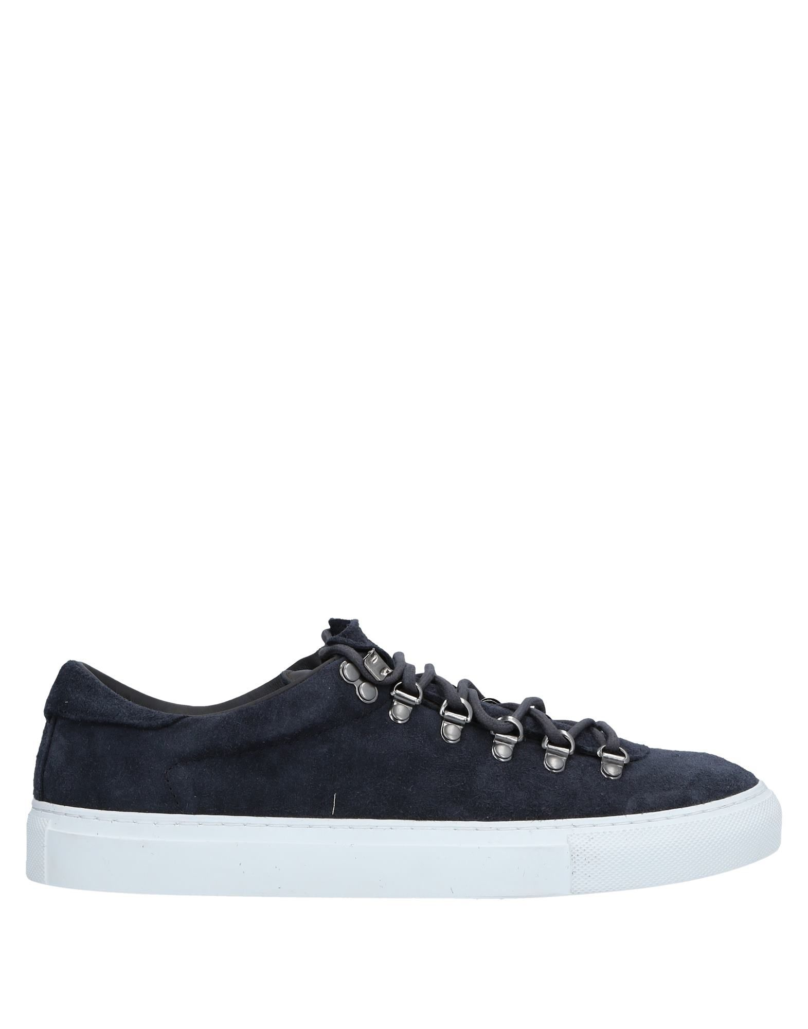 Moda Sneakers Diemme Donna - 11500631JB
