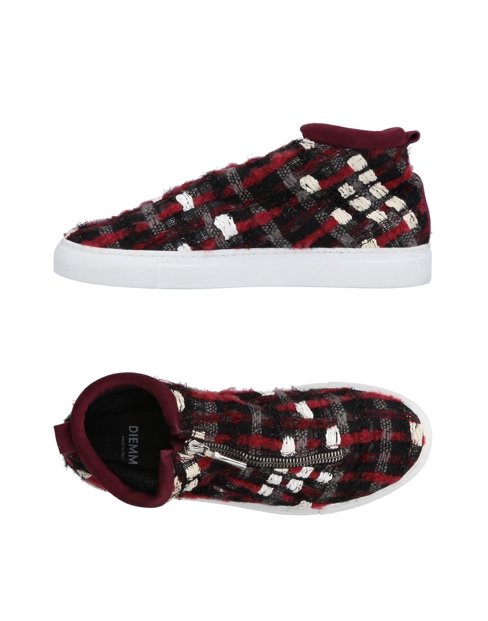 Scarpe economiche e resistenti Sneakers Diemme Donna - 11500643PM