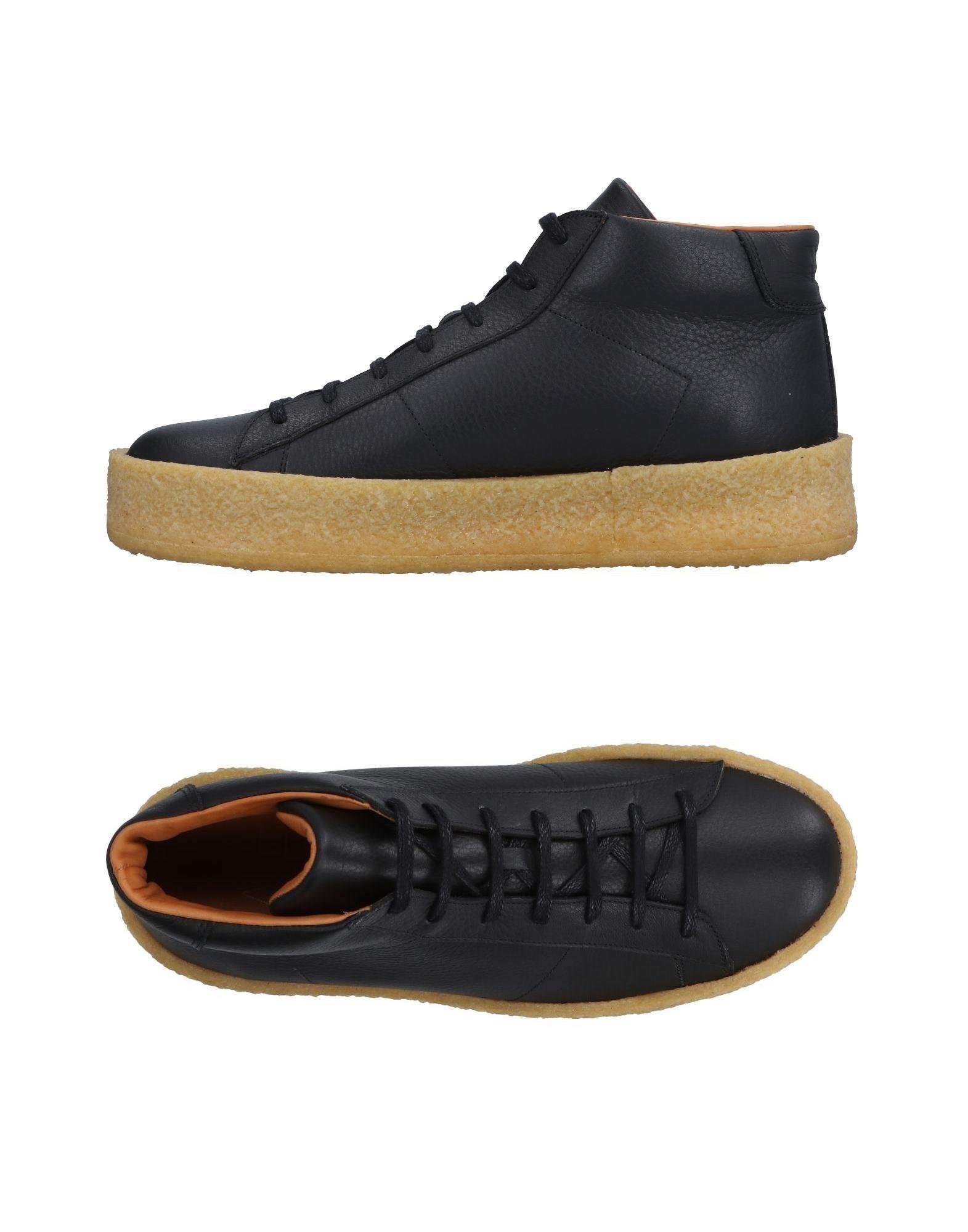 Whf Weber Hodel Feder Sneakers Herren  11500644TD Gute Qualität beliebte Schuhe