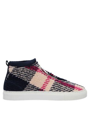 Foncé Bleu Sneakers Diemme Sneakers Bleu Diemme wngTX7f4q