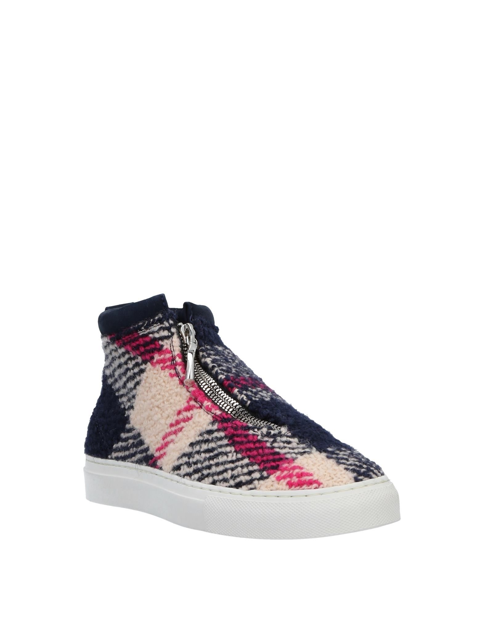 Diemme Sneakers Sneakers Sneakers - Women Diemme Sneakers online on  Canada - 11500645TR 7cb931