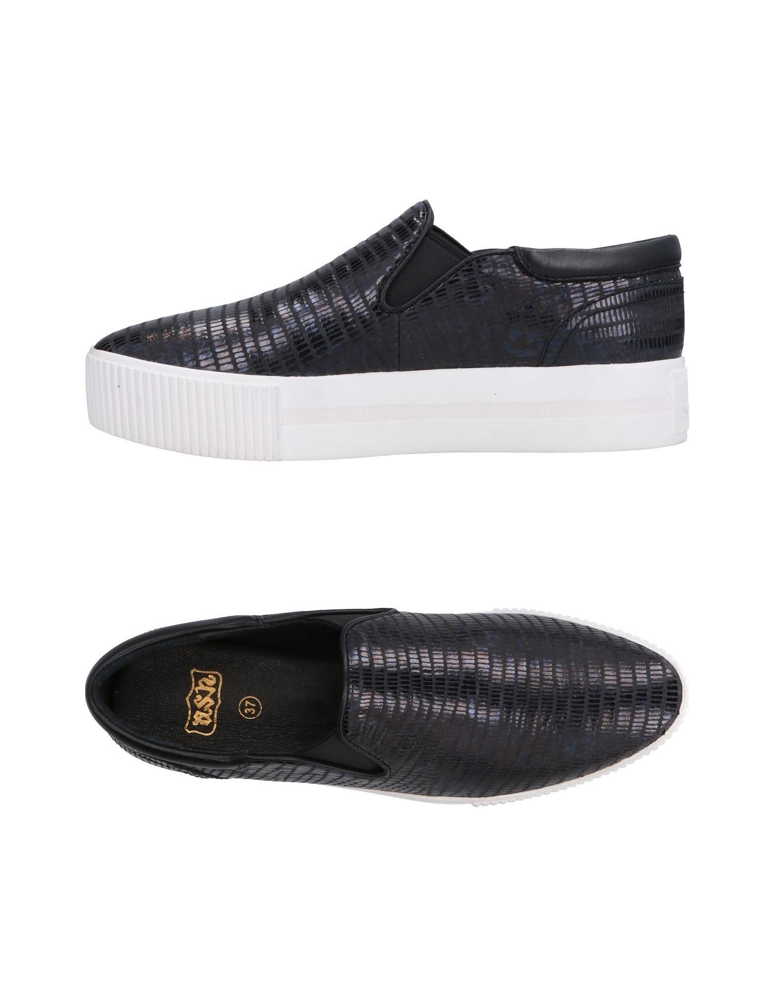 Moda Sneakers Ash Donna - 11500658CV