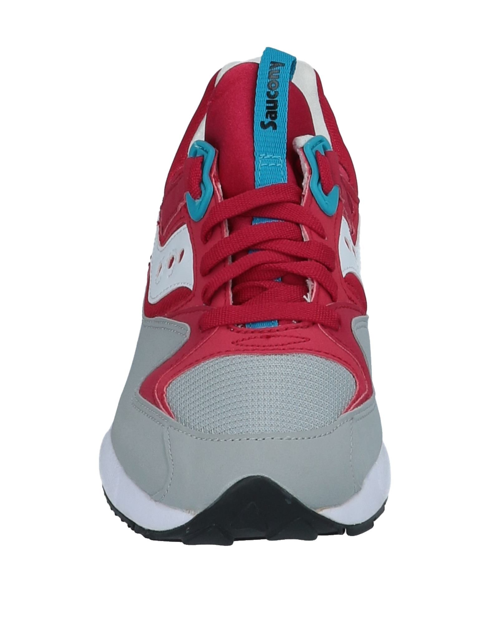 11500662GB Saucony Sneakers Herren  11500662GB  6b9ad0