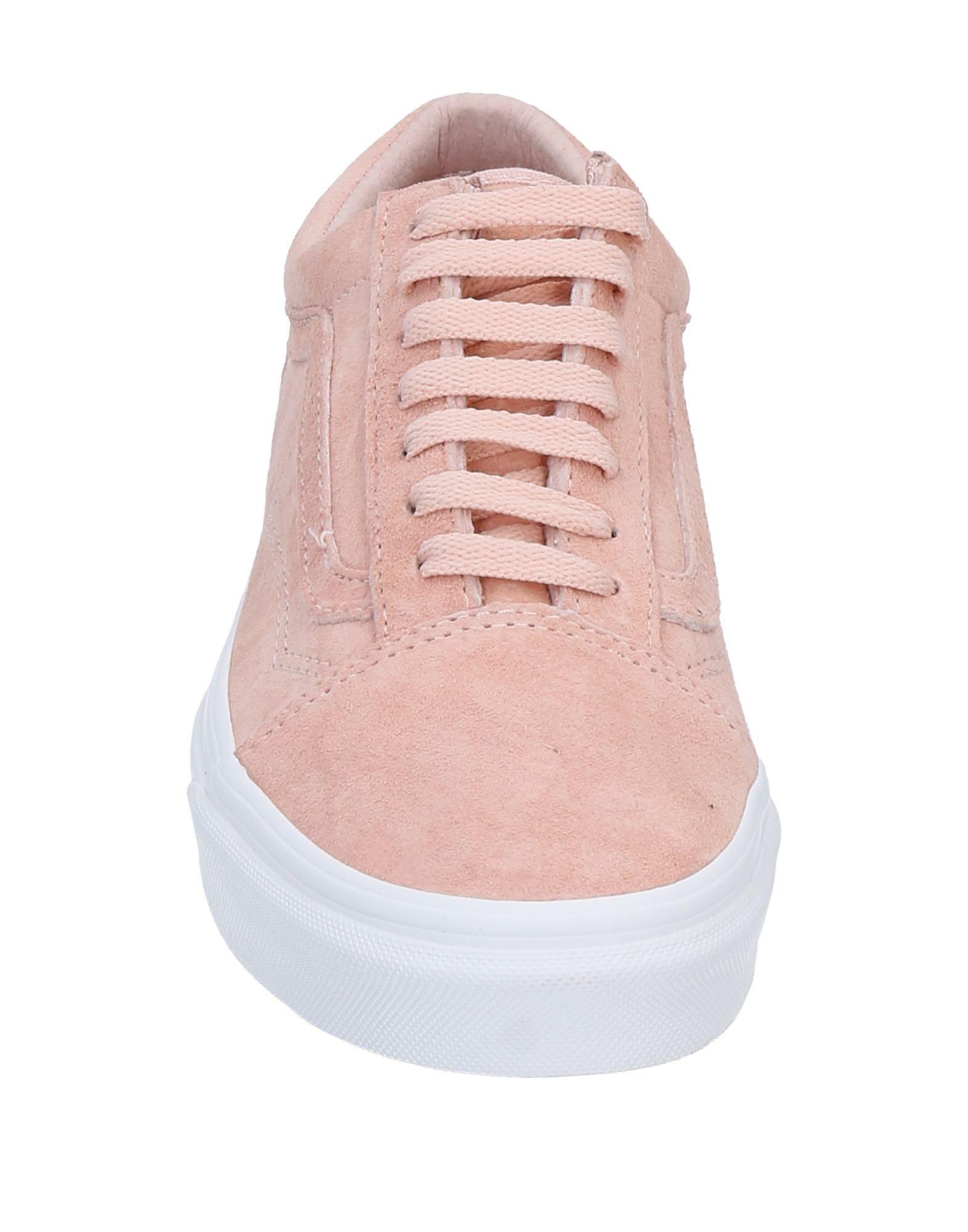 Billig-1958,Vans Sneakers Damen sich Gutes Preis-Leistungs-Verhältnis, es lohnt sich Damen b8bb1d