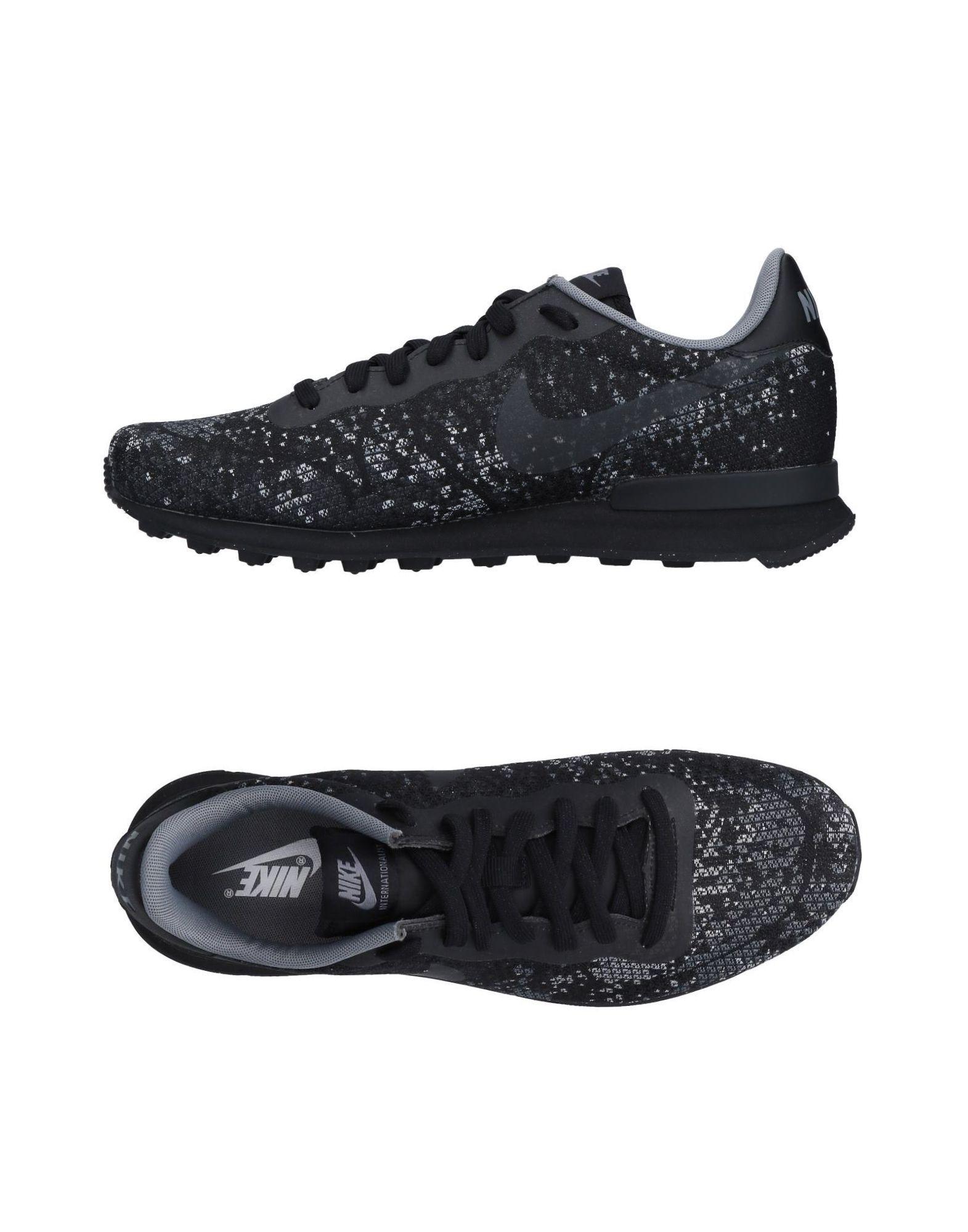 Rabatt echte 11500690PB Schuhe Nike Sneakers Herren  11500690PB echte 987c8c