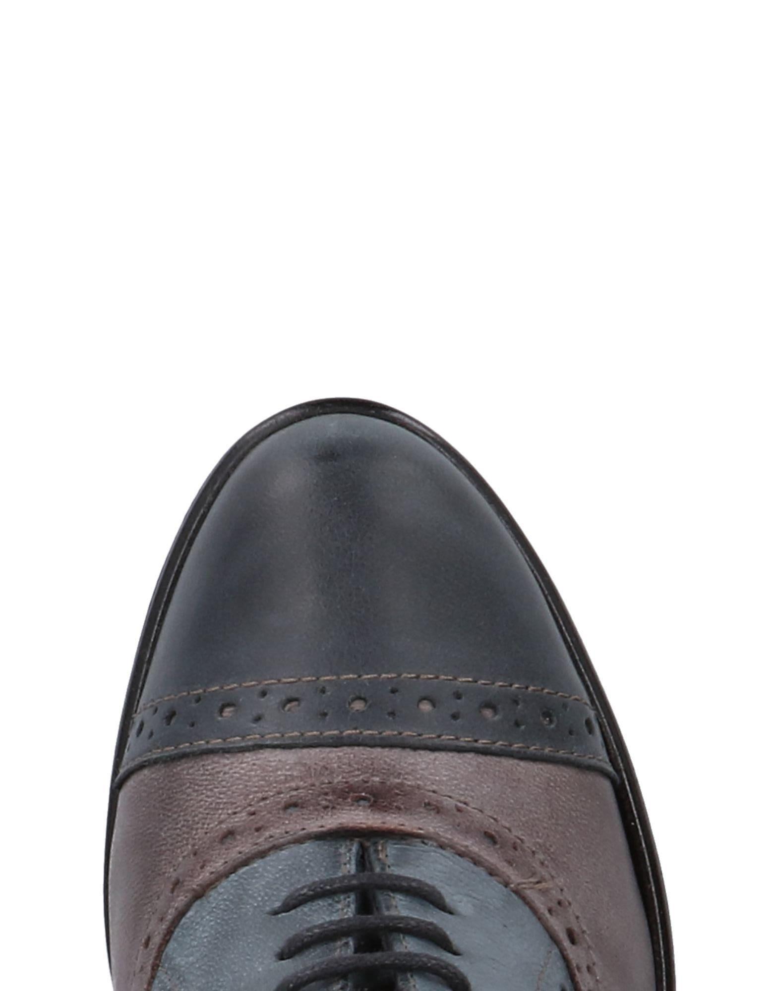 Mercante Di 11500692XC Fiori Schnürschuhe Damen  11500692XC Di Neue Schuhe dc37c5