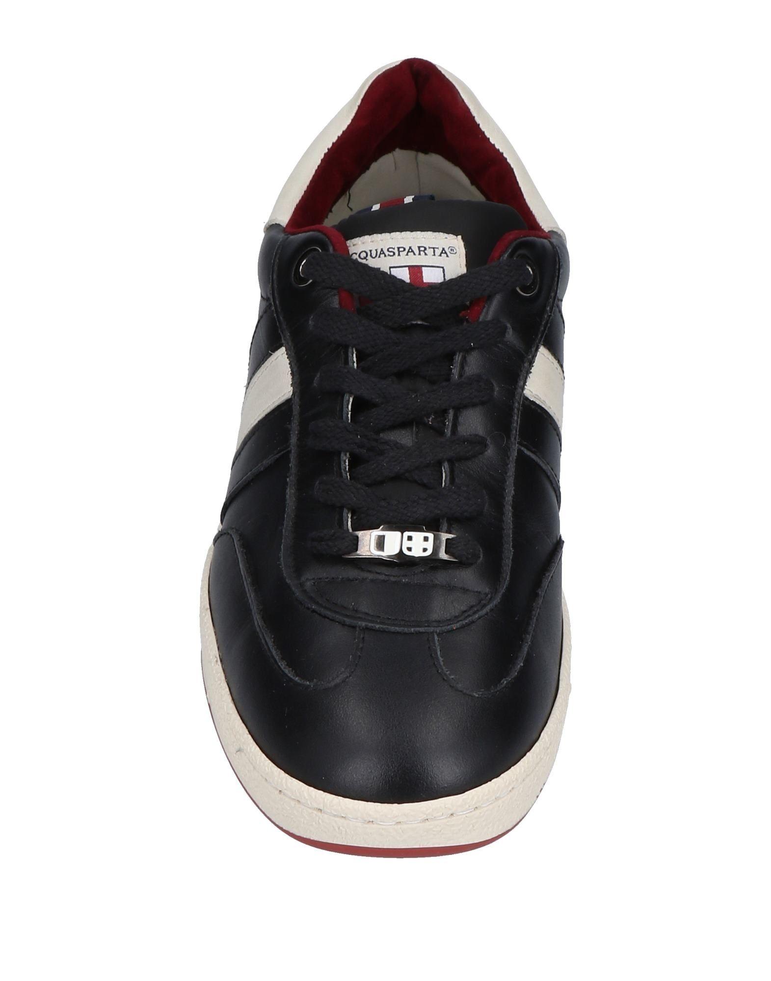 Rabatt echte Schuhe D'Acquasparta  Sneakers Herren  D'Acquasparta 11500698HX a0f18a