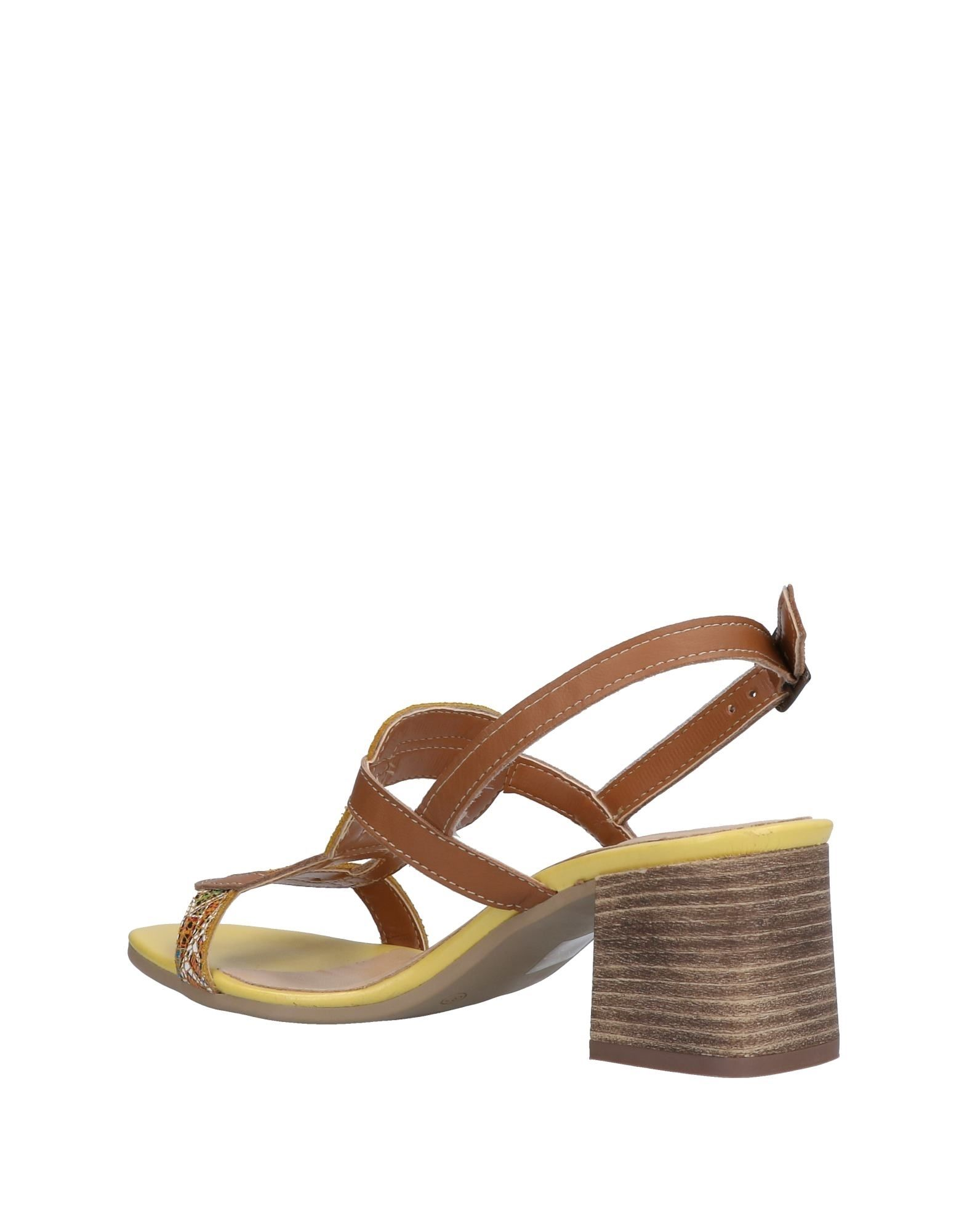 Mercante Damen Di Fiori Sandalen Damen Mercante  11500708LX Neue Schuhe b2490b