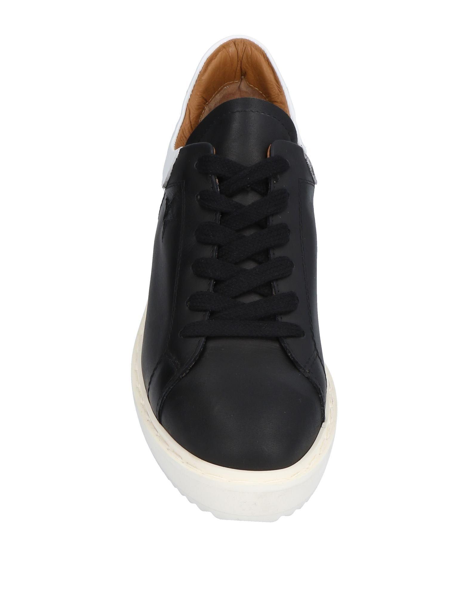 Gut um Sneakers billige Schuhe zu tragenMy Heels Sneakers um Damen  11500719OW 504a6a