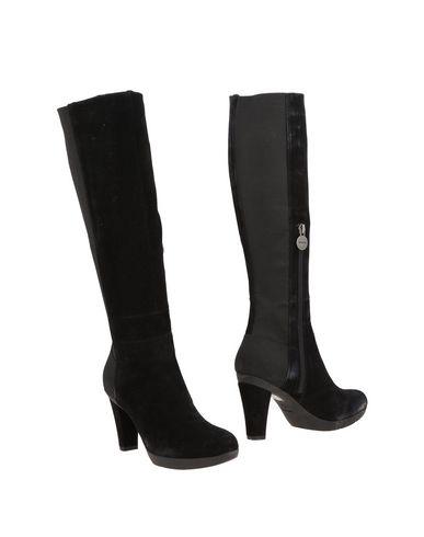 Los últimos zapatos de descuento para Geox hombres y mujeres Bota Geox para Mujer - Botas Geox   - 11500721ND 1038f7