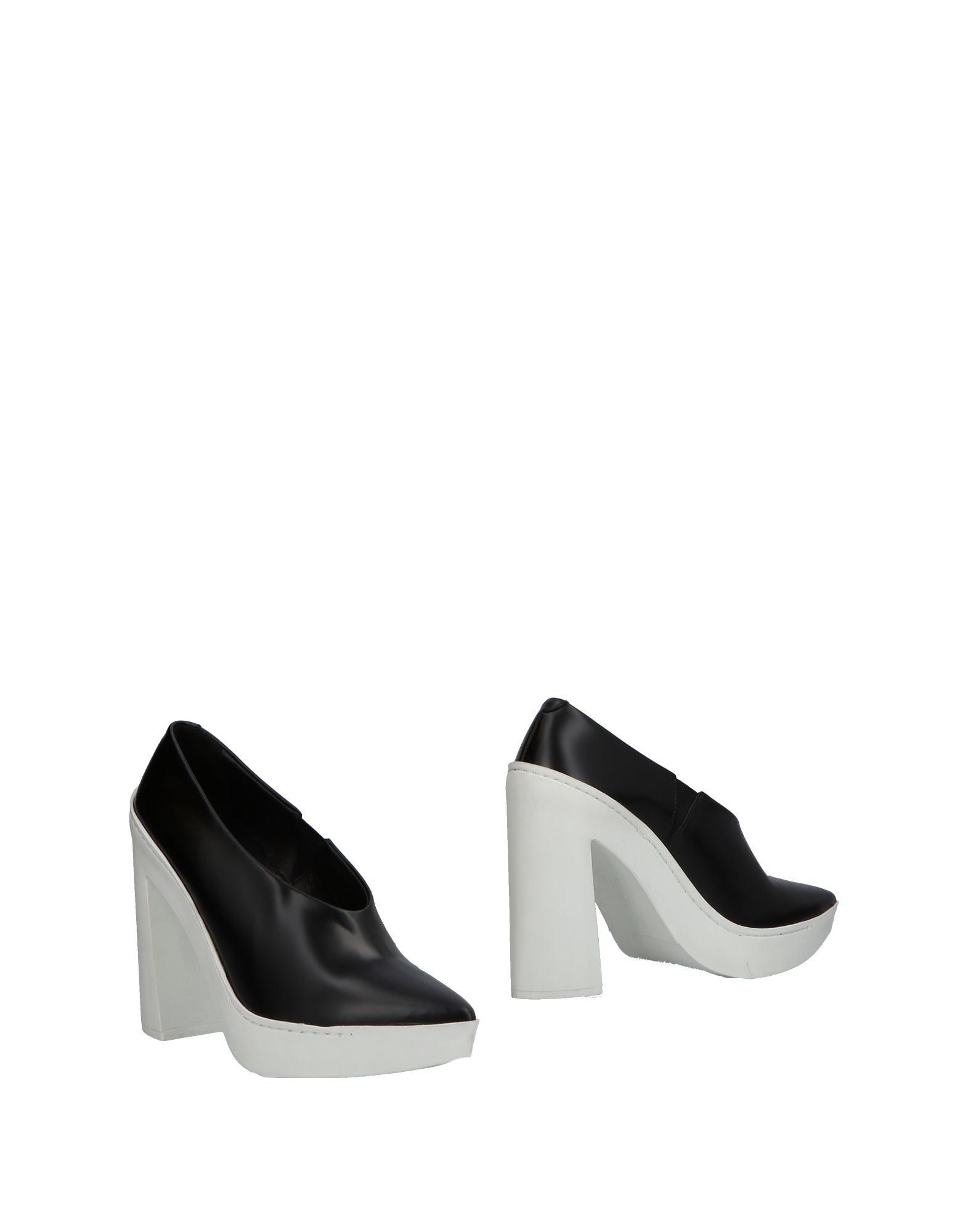 Vic Matiē Stiefelette Damen  11500740LX Neue Schuhe