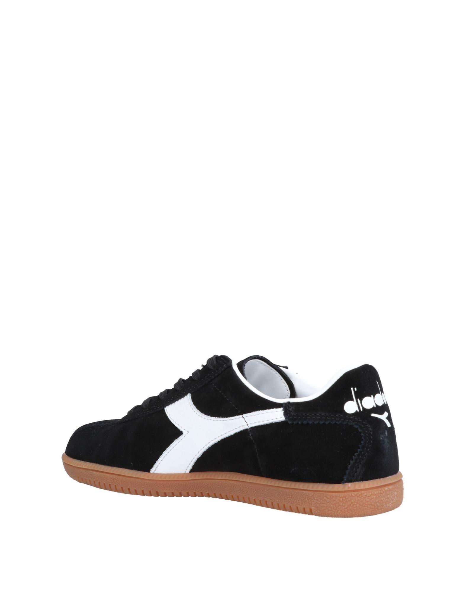 Diadora Sneakers Herren Herren Sneakers  11500742VV 56dfb3