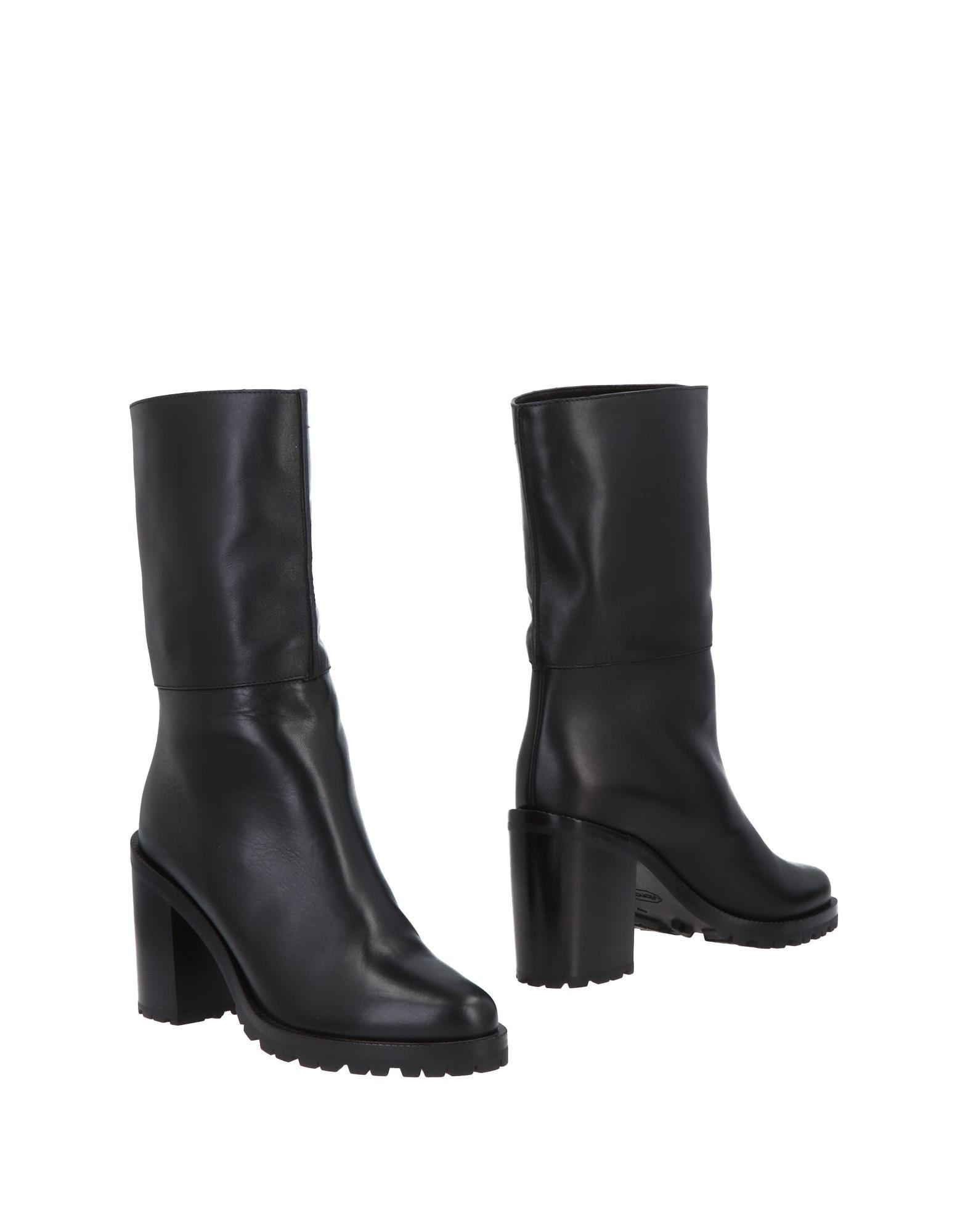 Walter Steiger Stiefelette Damen Schuhe  11500743JOGut aussehende strapazierfähige Schuhe Damen fad1f6