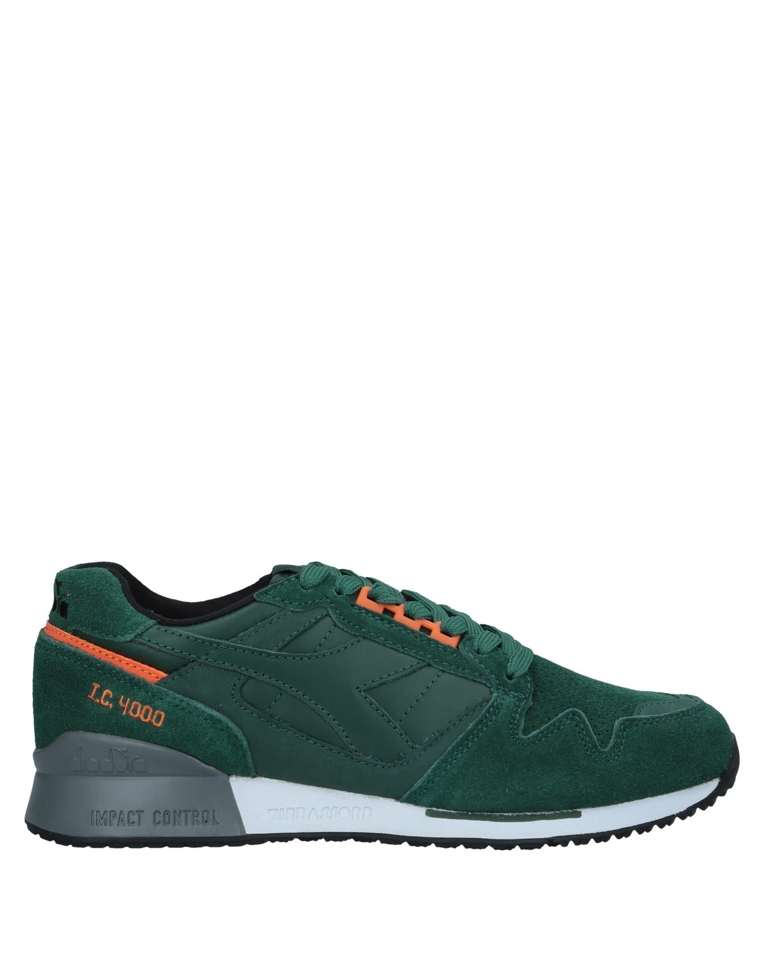 Moda Sneakers Diadora Uomo - 11500744LT 11500744LT - 0b8c03