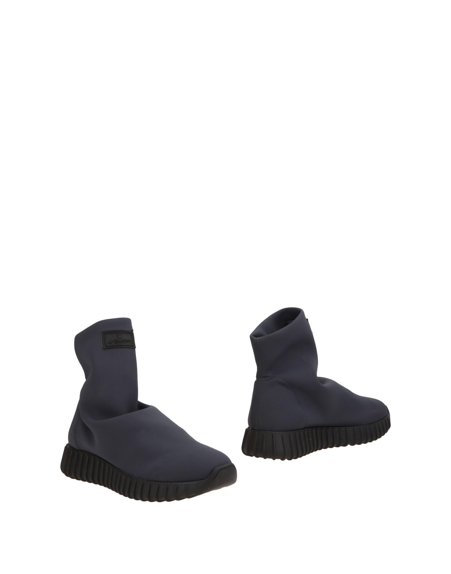 J 11500747UW Gute Qualität beliebte Schuhe