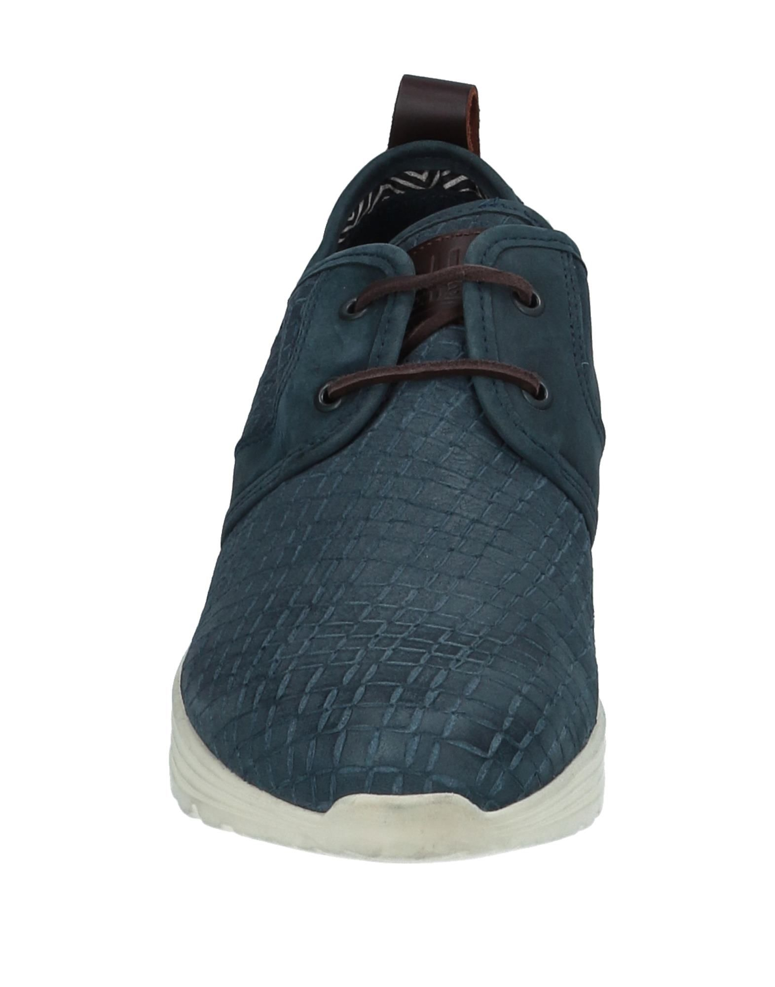 Rabatt echte  Schuhe Submarine Sneakers Herren  echte 11500751MP 3ca901