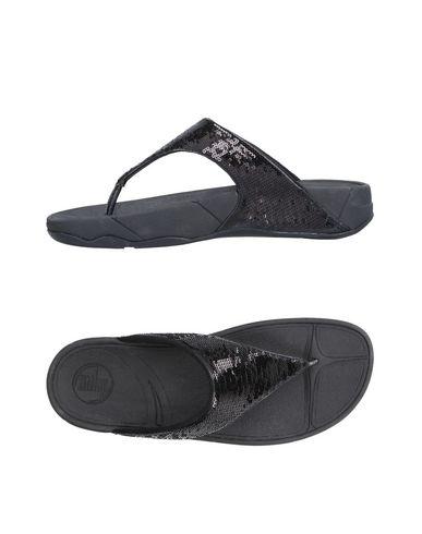 c083696620f Fitflop Flip Flops - Women Fitflop Flip Flops online on YOOX Poland ...