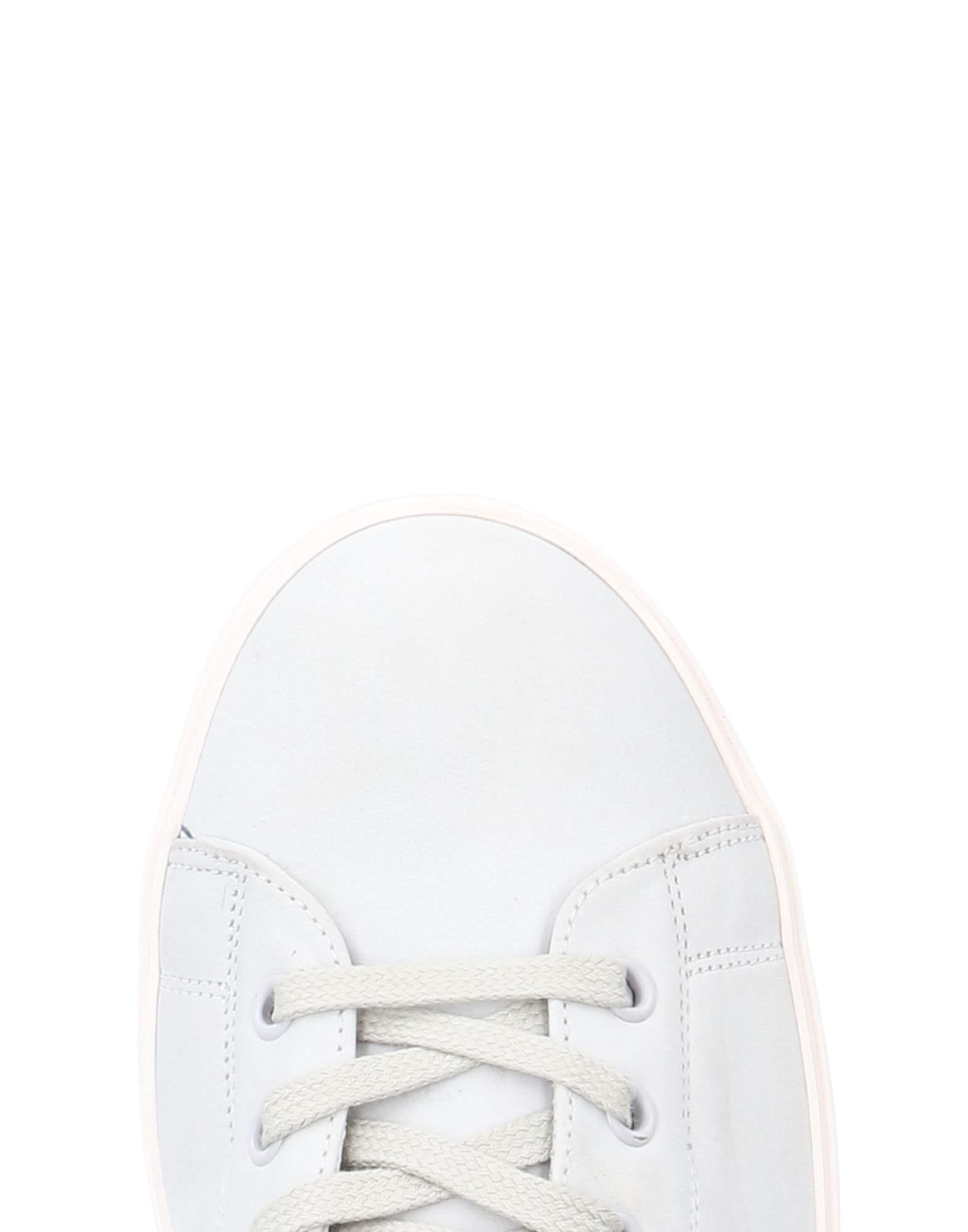 Leather Crown Sneakers 11500766OL Herren  11500766OL Sneakers 9dd2bf