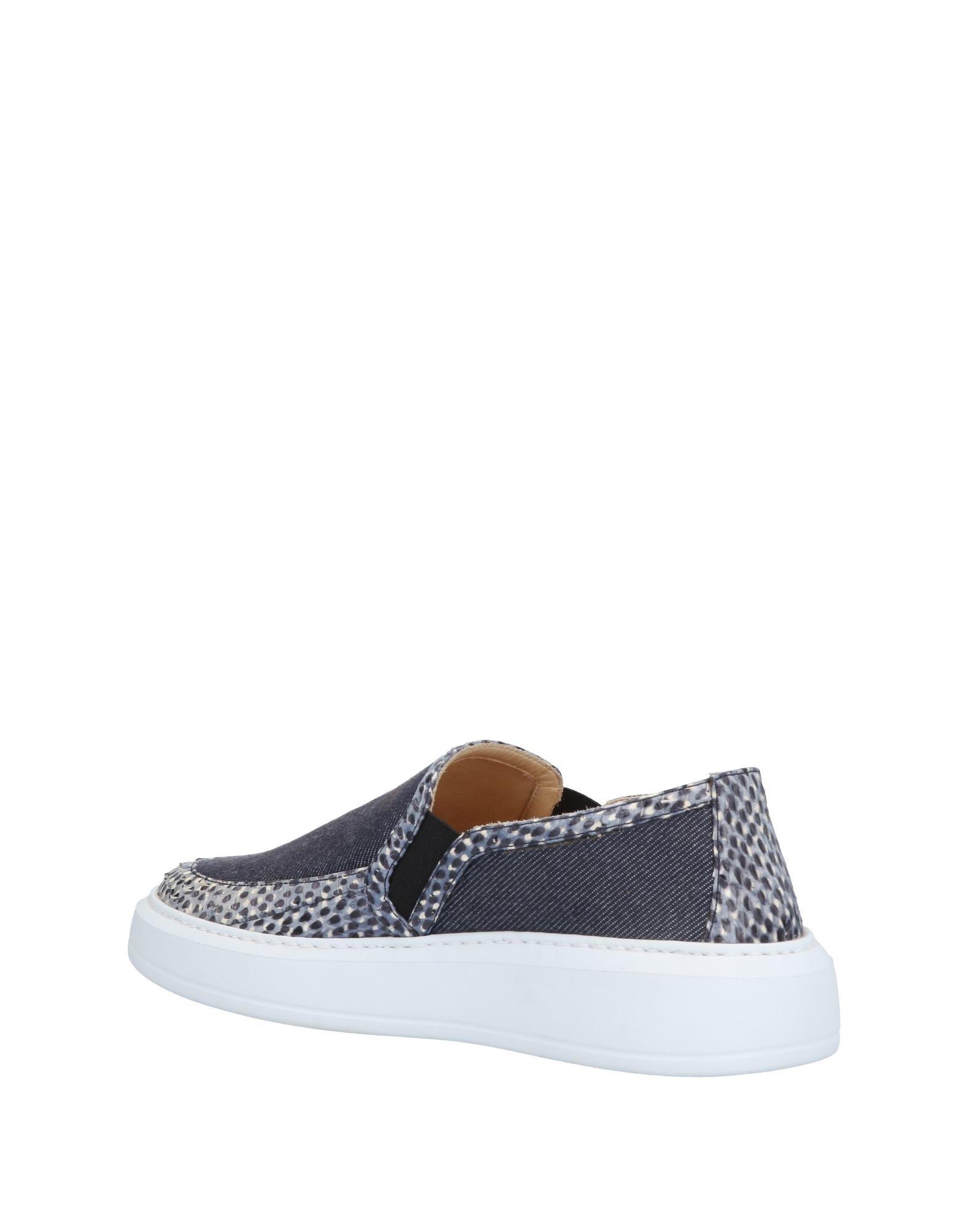 Deimille Sneakers Damen  beliebte 11500773DE Gute Qualität beliebte  Schuhe e6de48
