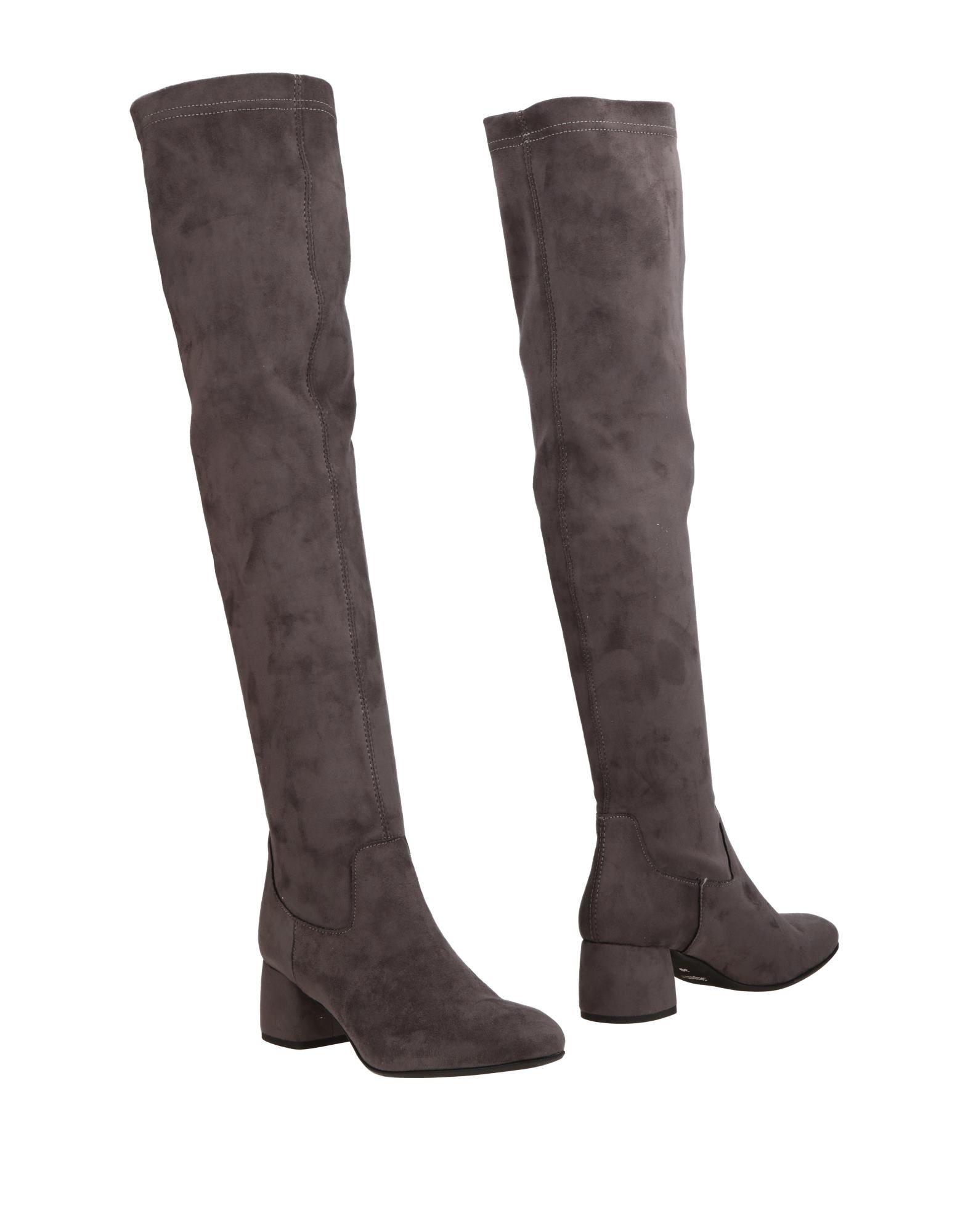 Michael Dass Stiefel Damen beliebte  11500788WT Gute Qualität beliebte Damen Schuhe 7773c6