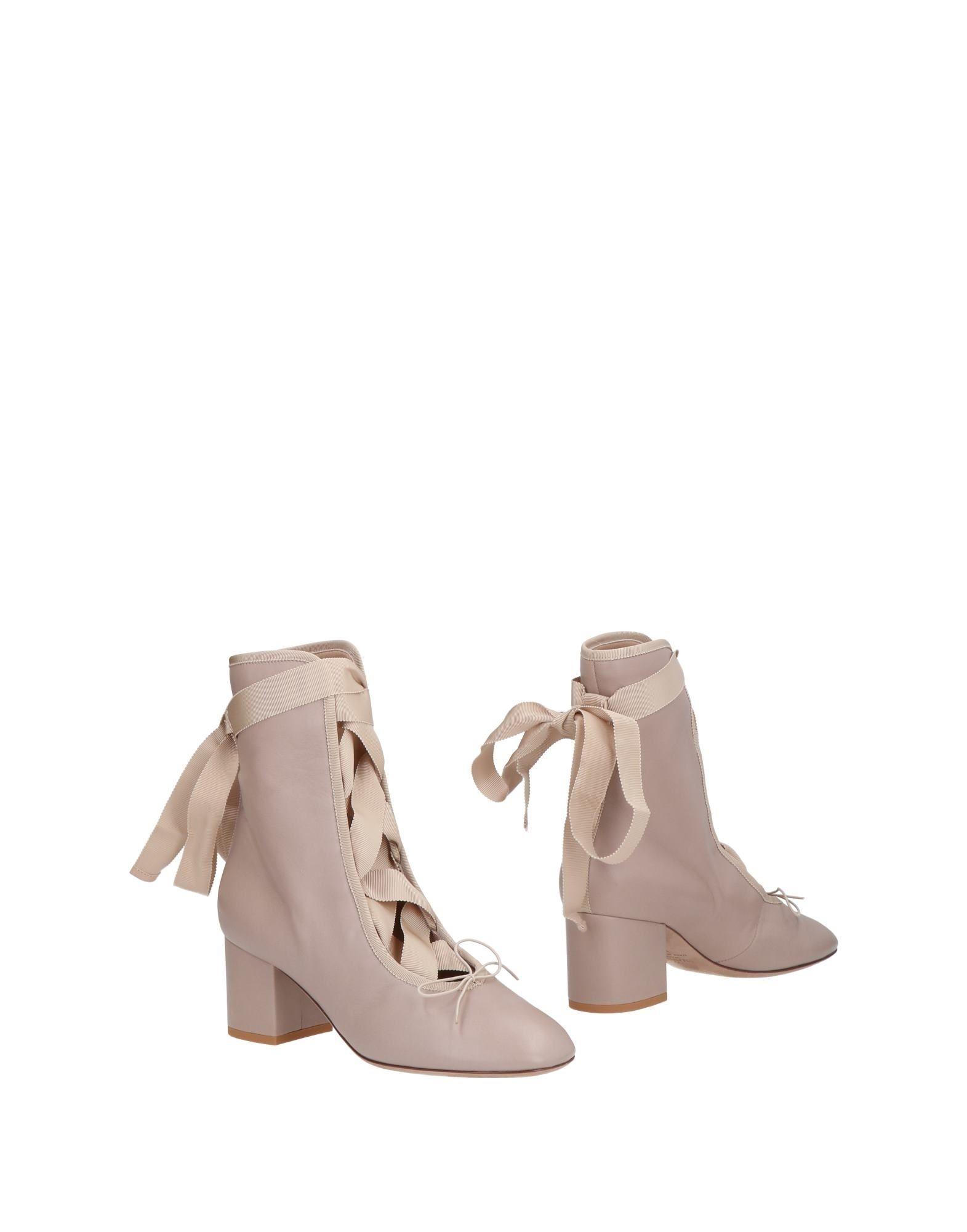 Valentino  Garavani Stiefelette Damen  Valentino 11500802RXGünstige gut aussehende Schuhe 260174