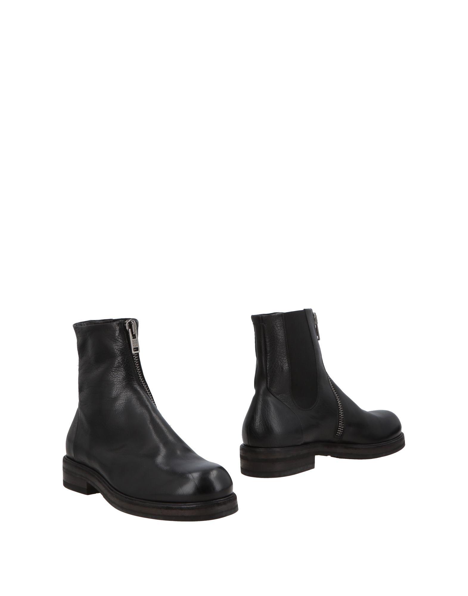Pantanetti Stiefelette Herren  11500821CC Gute Qualität beliebte Schuhe