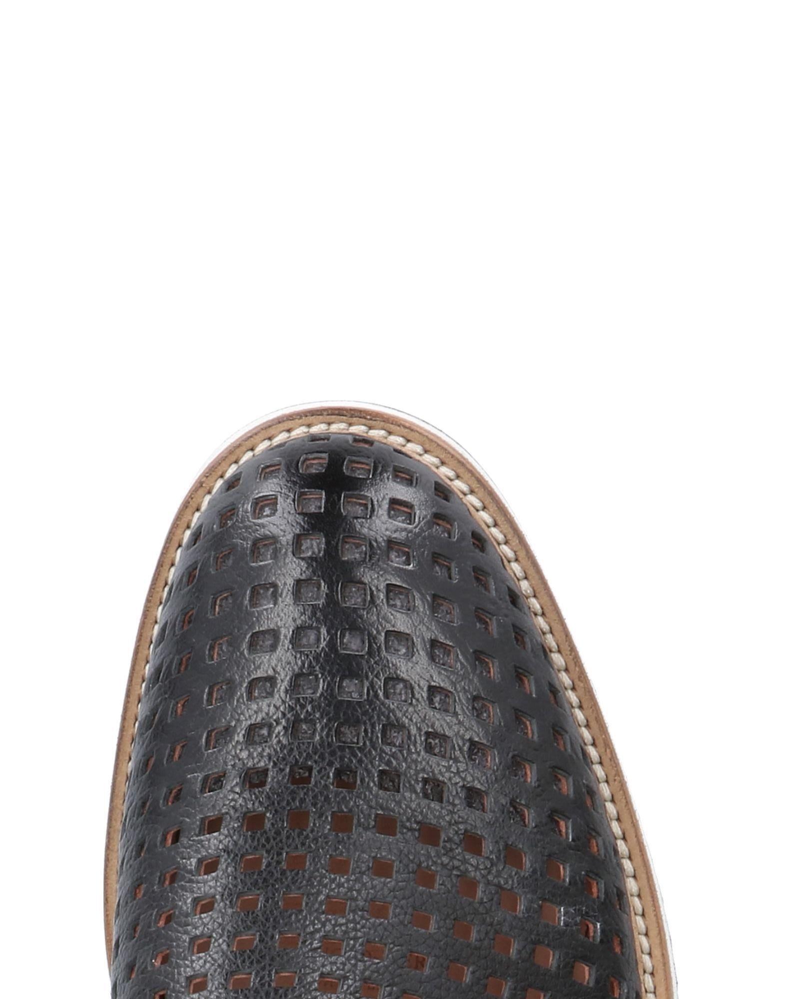 Rabatt echte Schuhe Philippe 11500826UV Lang Mokassins Herren  11500826UV Philippe ae49f4