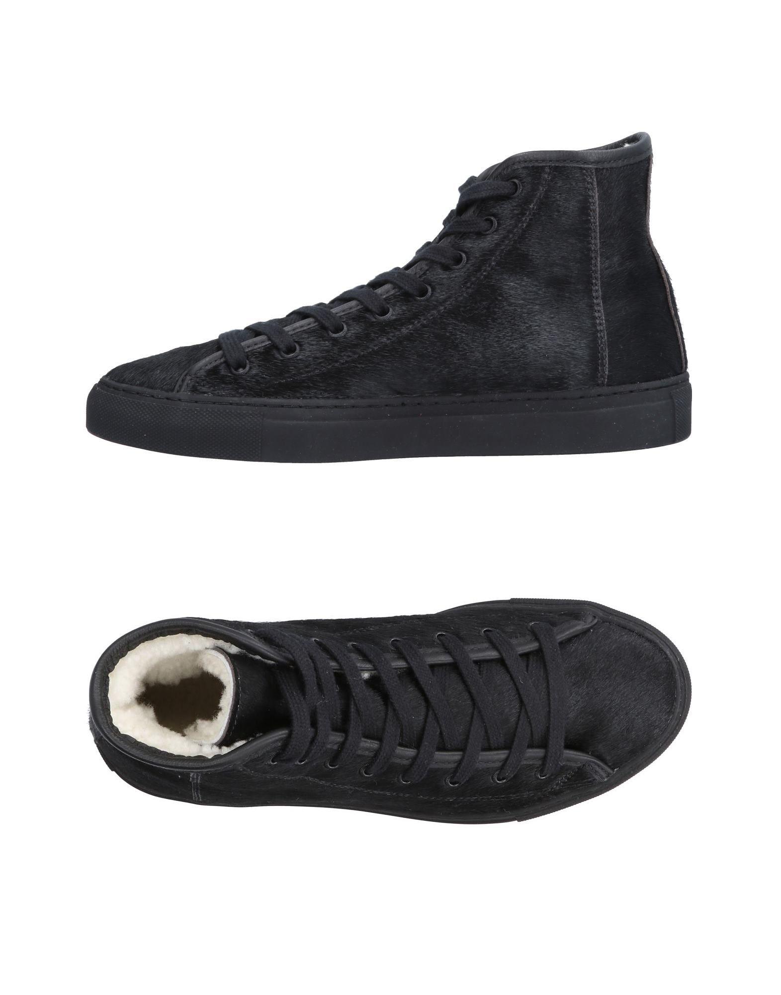 Haltbare Mode billige Schuhe Diemme Sneakers Damen  11500836XI Heiße Schuhe