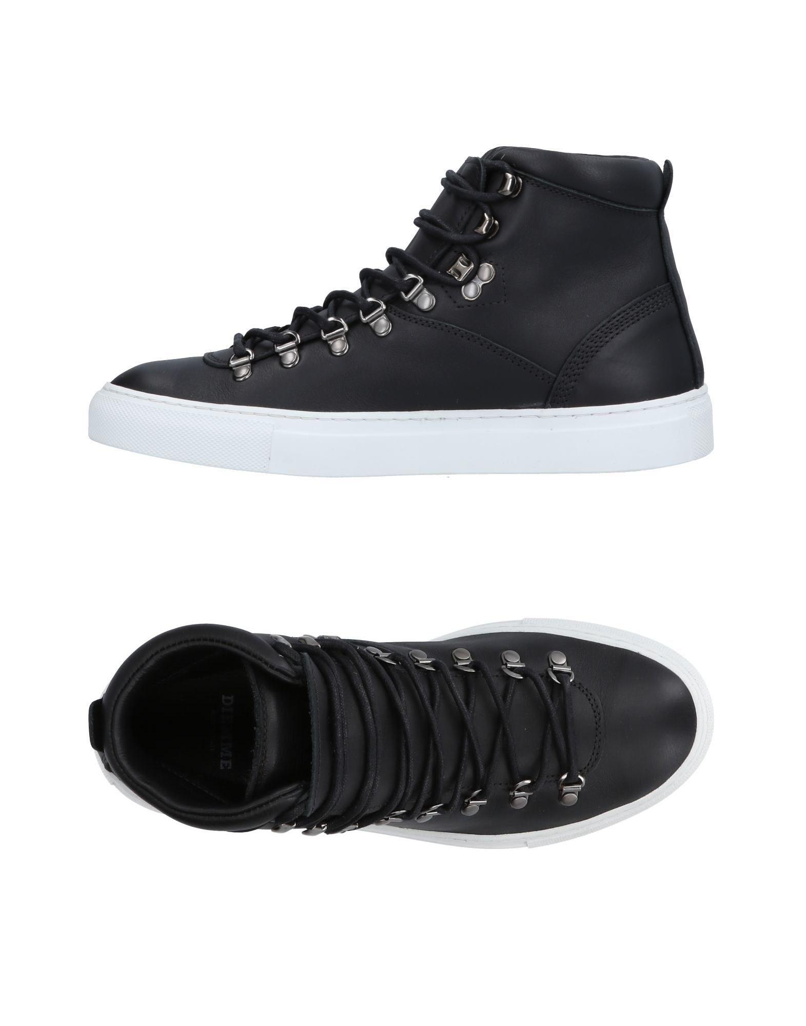 Stilvolle billige  Schuhe Diemme Sneakers Damen  billige 11500846IV 12715b