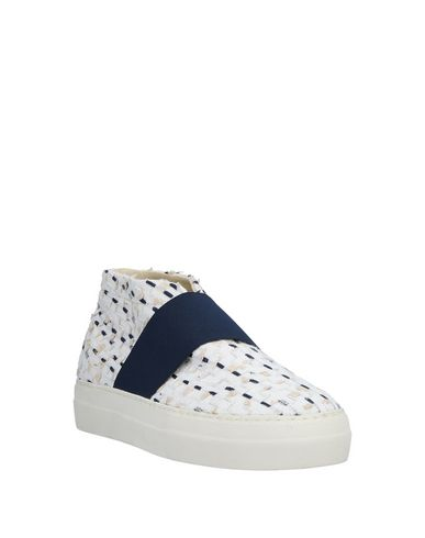 Diemme Sneakers Donna Scarpe Avorio