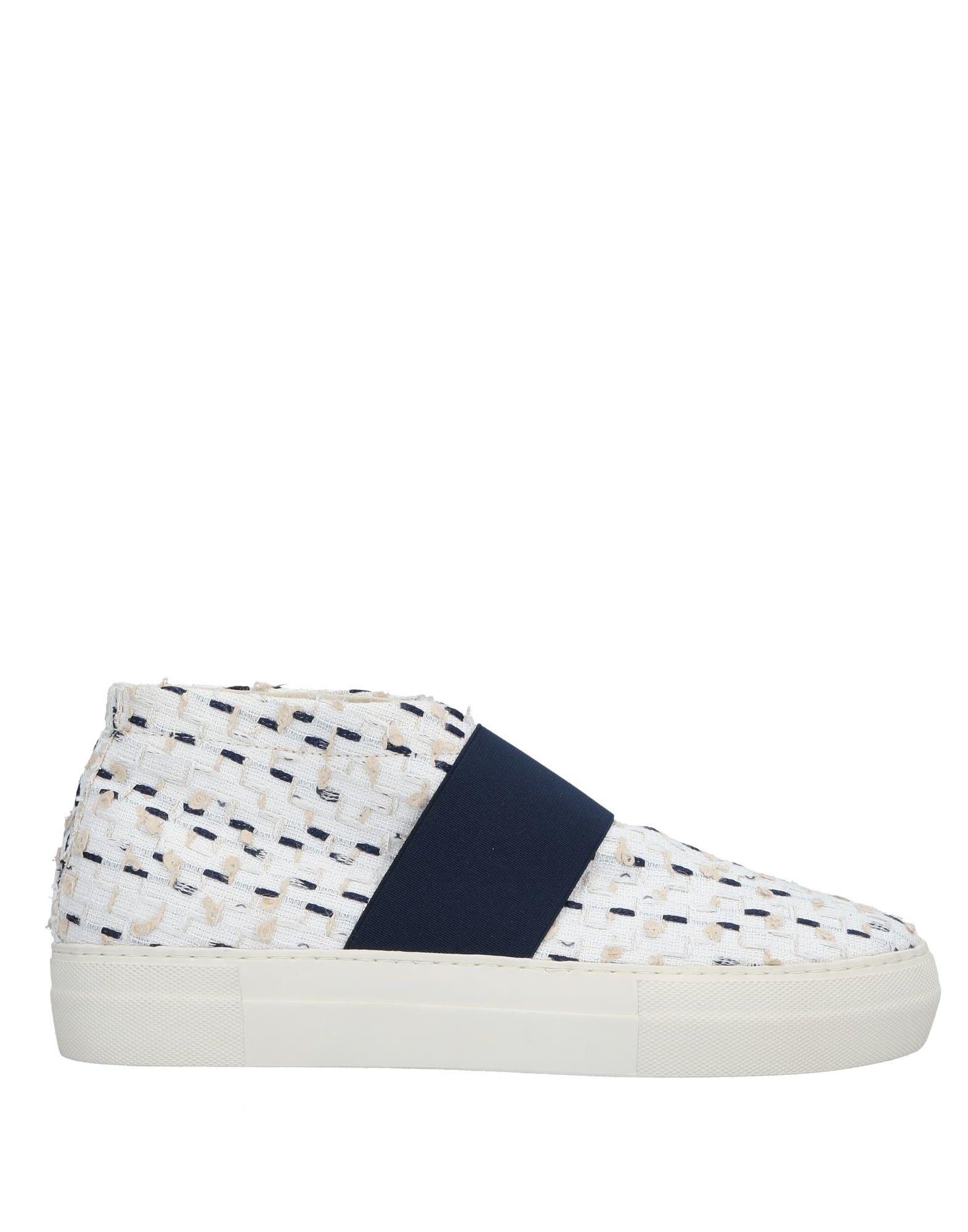 Diemme Sneakers Damen  11500848TW Gute Qualität beliebte Schuhe