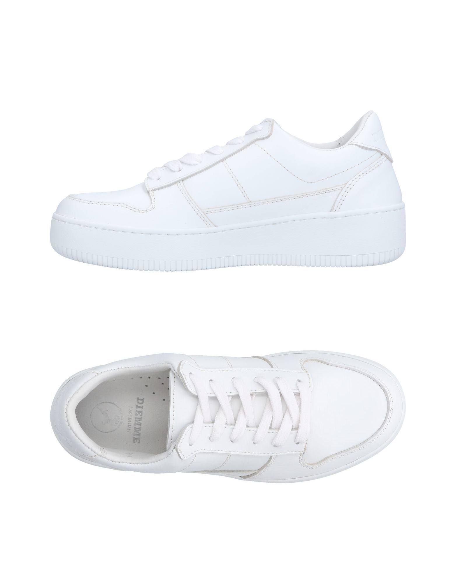 Diemme Sneakers Damen    11500851JO Heiße Schuhe 39c321