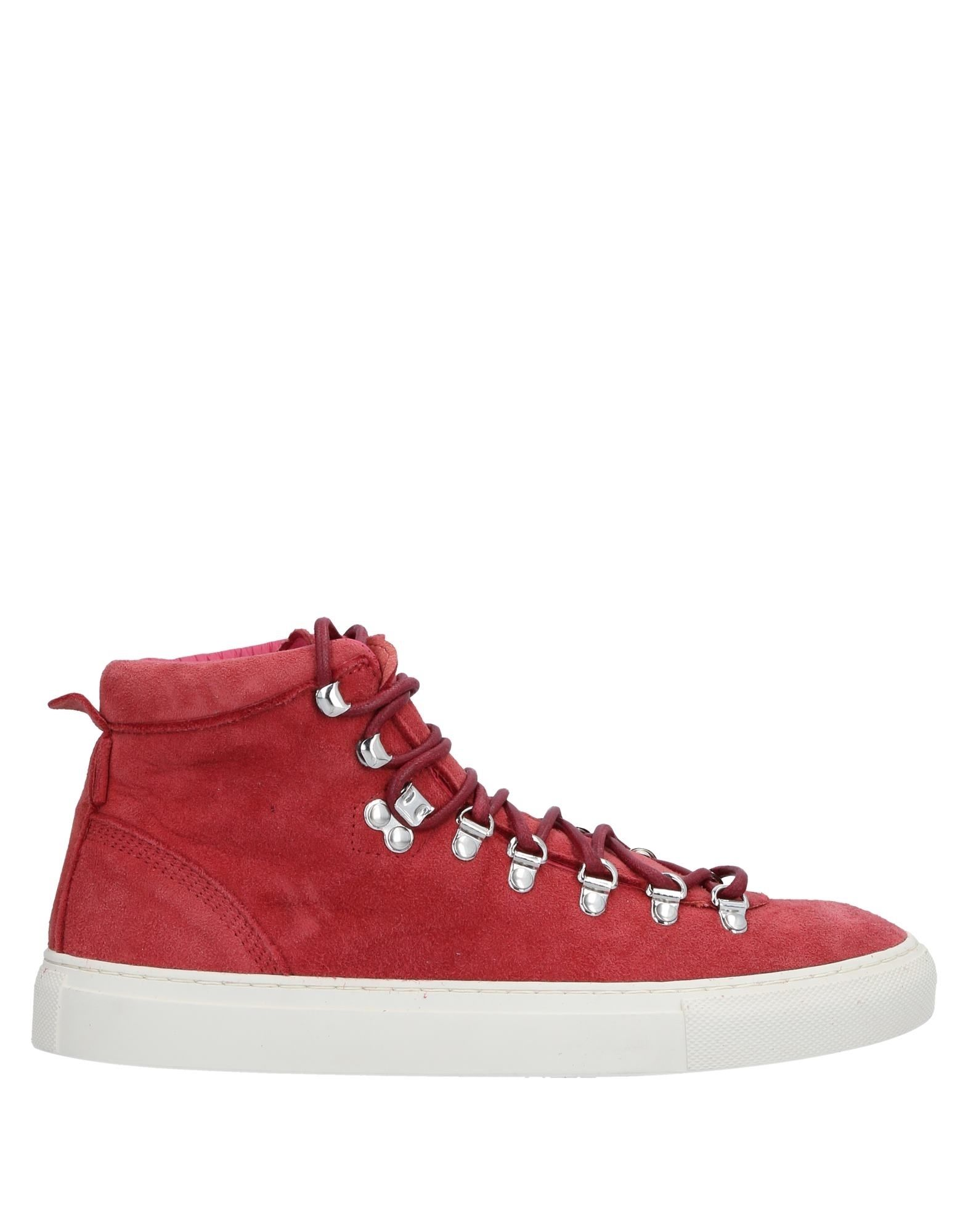 Moda Sneakers Diemme Diemme Sneakers Donna - 11500854KD c5a198