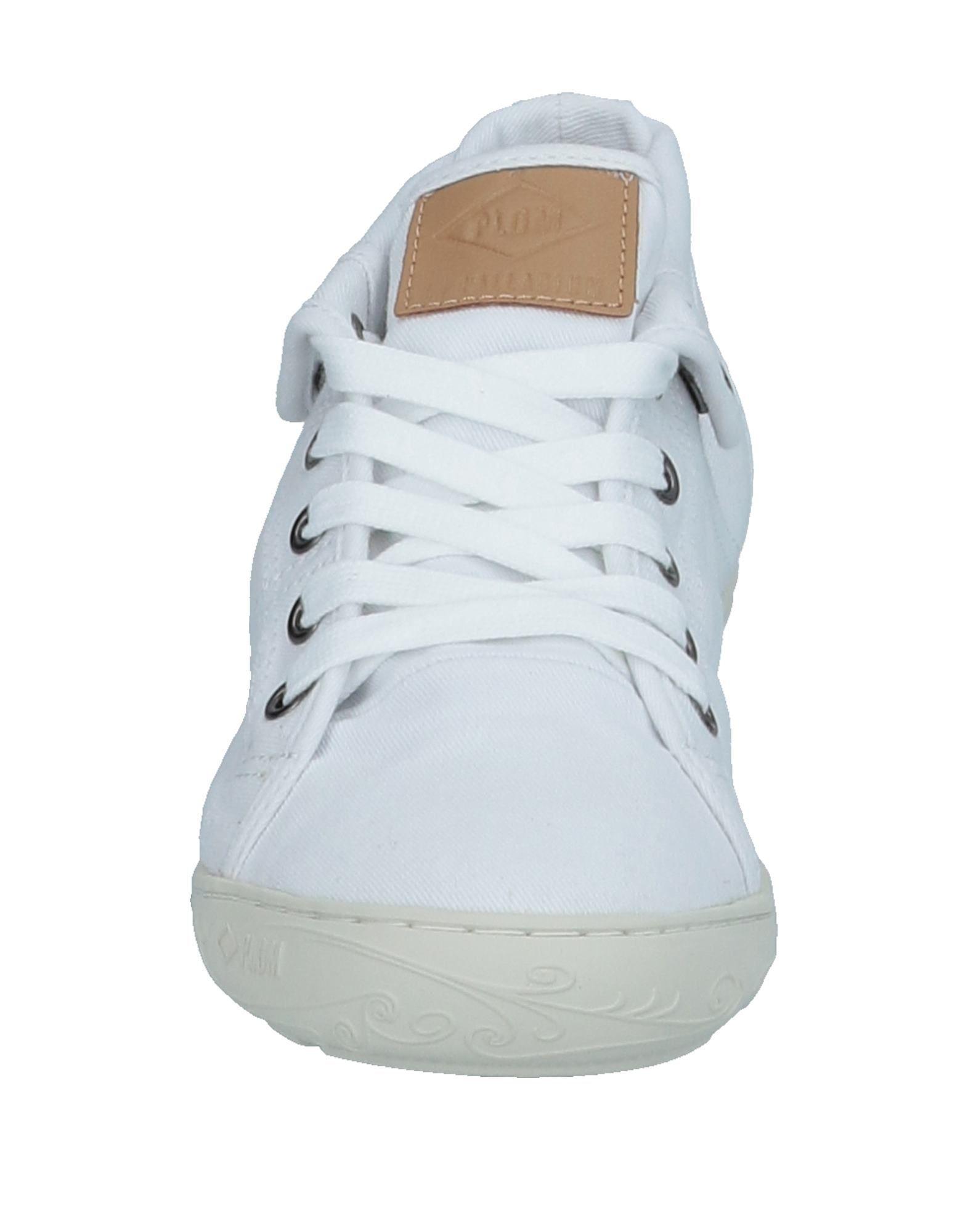 Palladium 11500872VM Sneakers Damen  11500872VM Palladium Gute Qualität beliebte Schuhe 31aba4