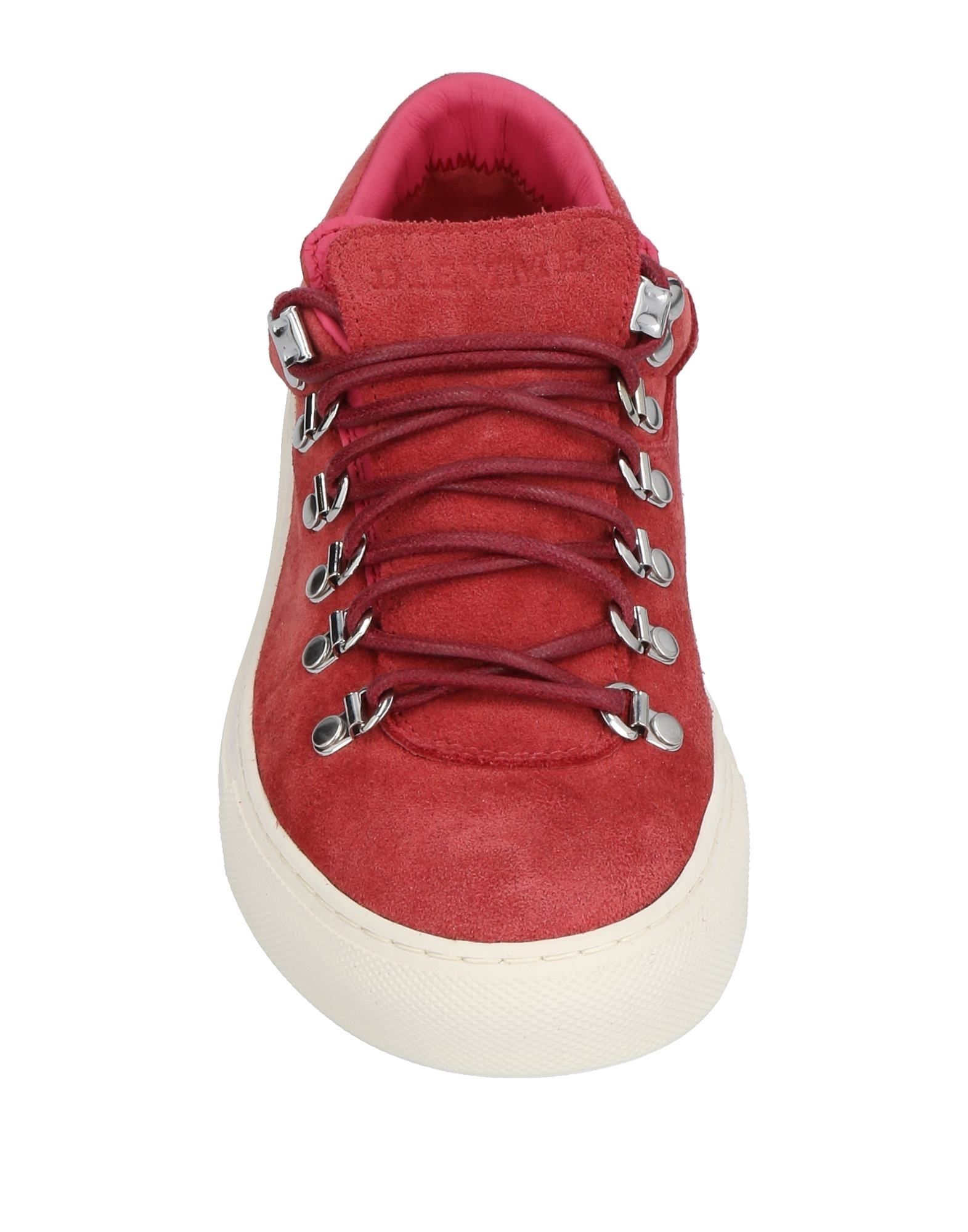 Stilvolle Diemme billige Schuhe Diemme Stilvolle Sneakers Damen  11500873MH a35fa4