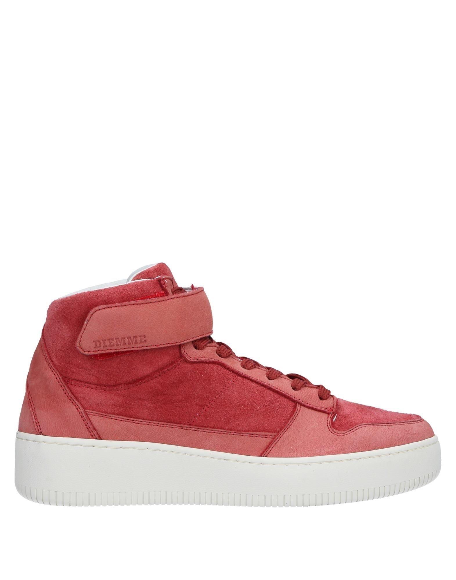 Stilvolle billige Schuhe Diemme Sneakers Damen  11500880JX