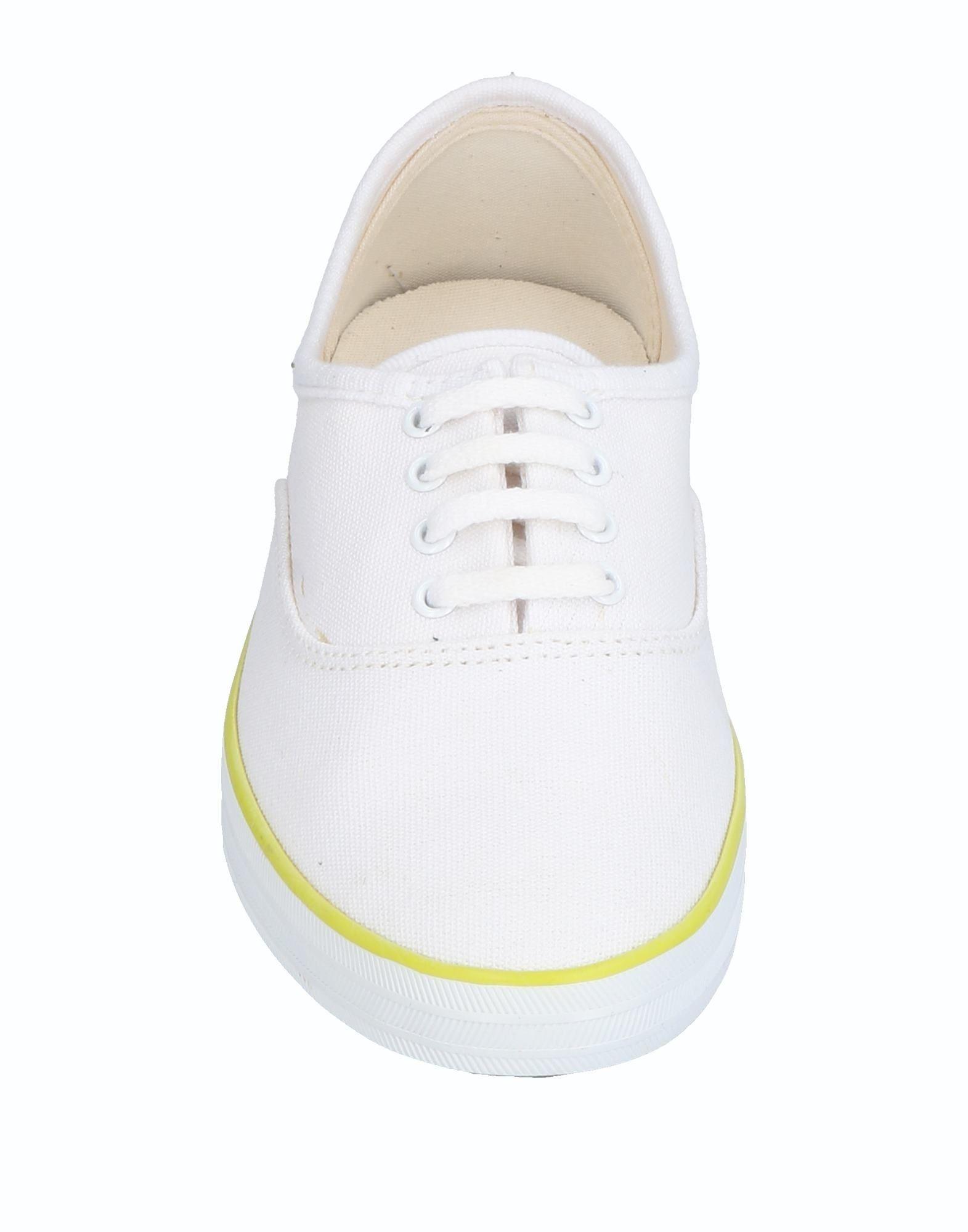 Veja Sneakers Damen  11500884MU Schuhe Gute Qualität beliebte Schuhe 11500884MU 867d4b